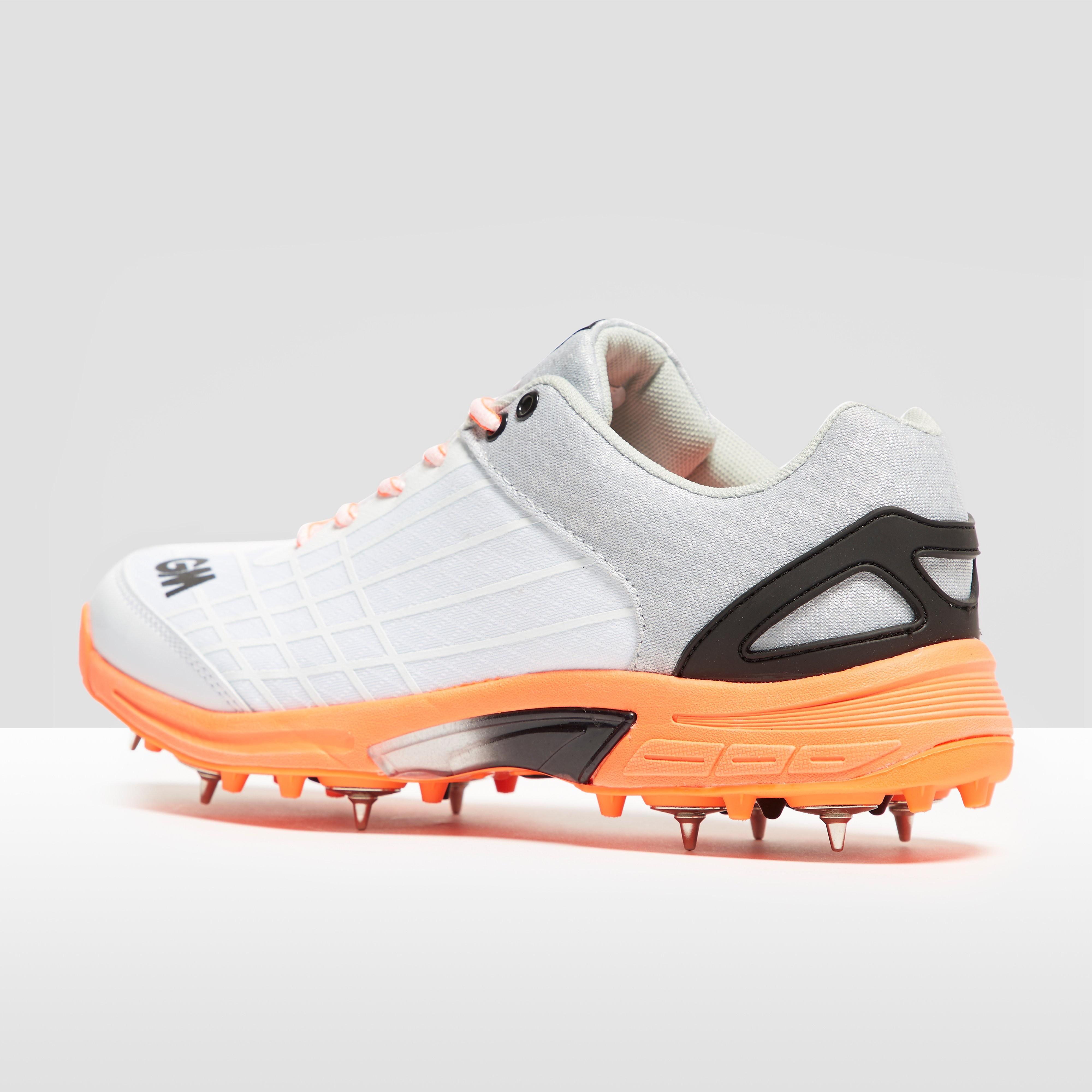 Gunn & Moore Original Spike Men's Cricket Shoes