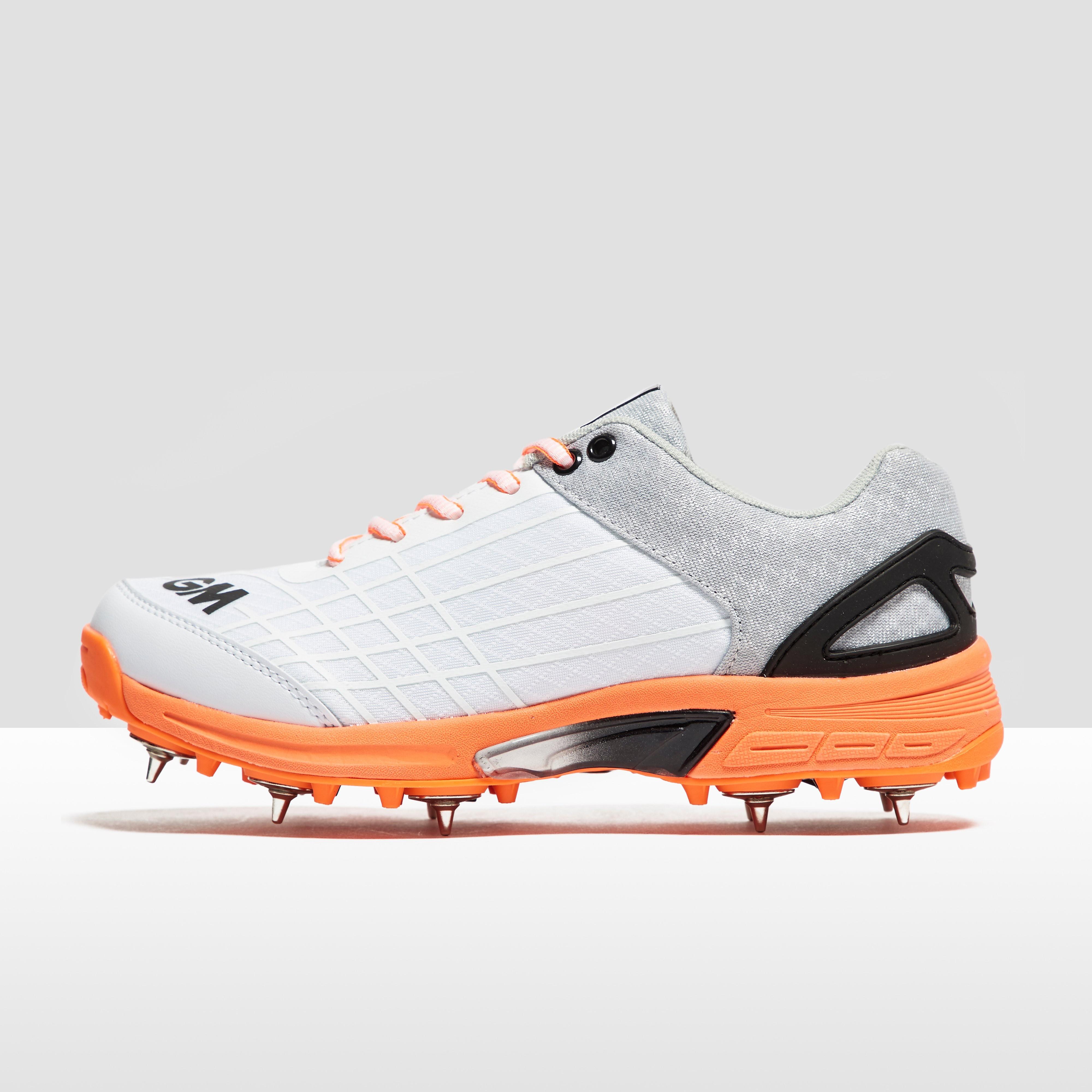Gunn & Moore Original Spike Junior Cricket Shoe