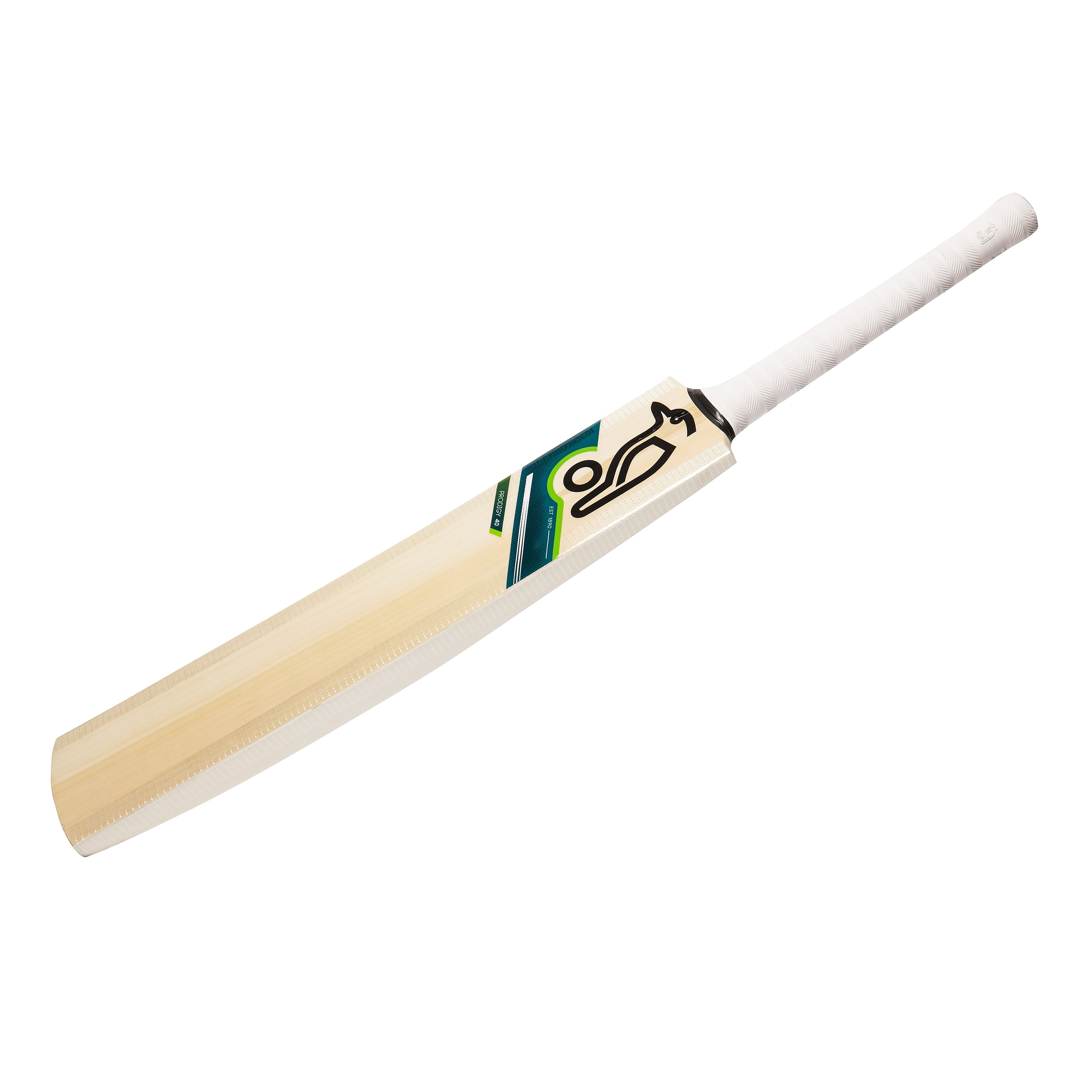 Kookaburra Kahuna Prodigy 40 Junior Cricket Bat