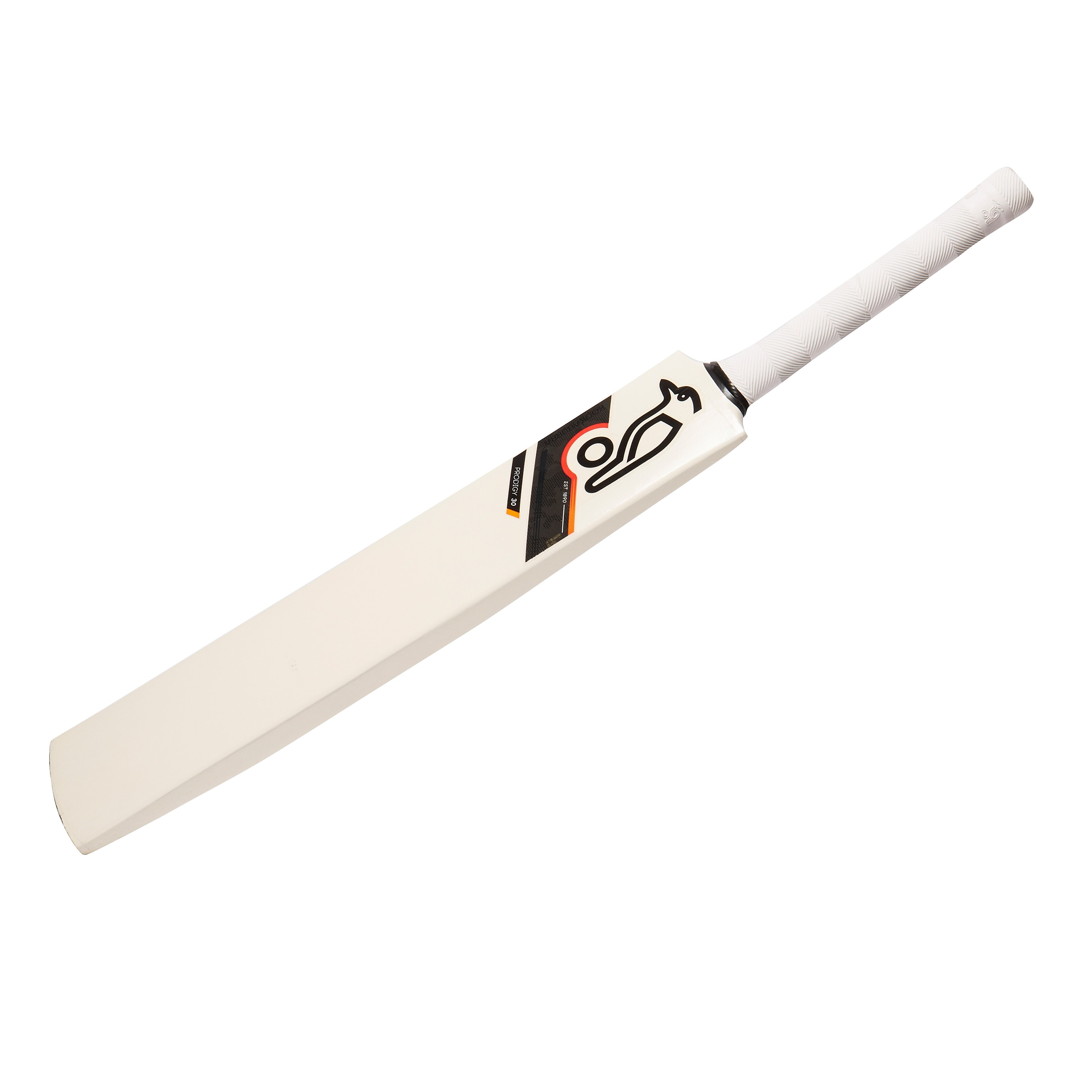 Kookaburra Blaze Prodigy 30 Junior Cricket Bat