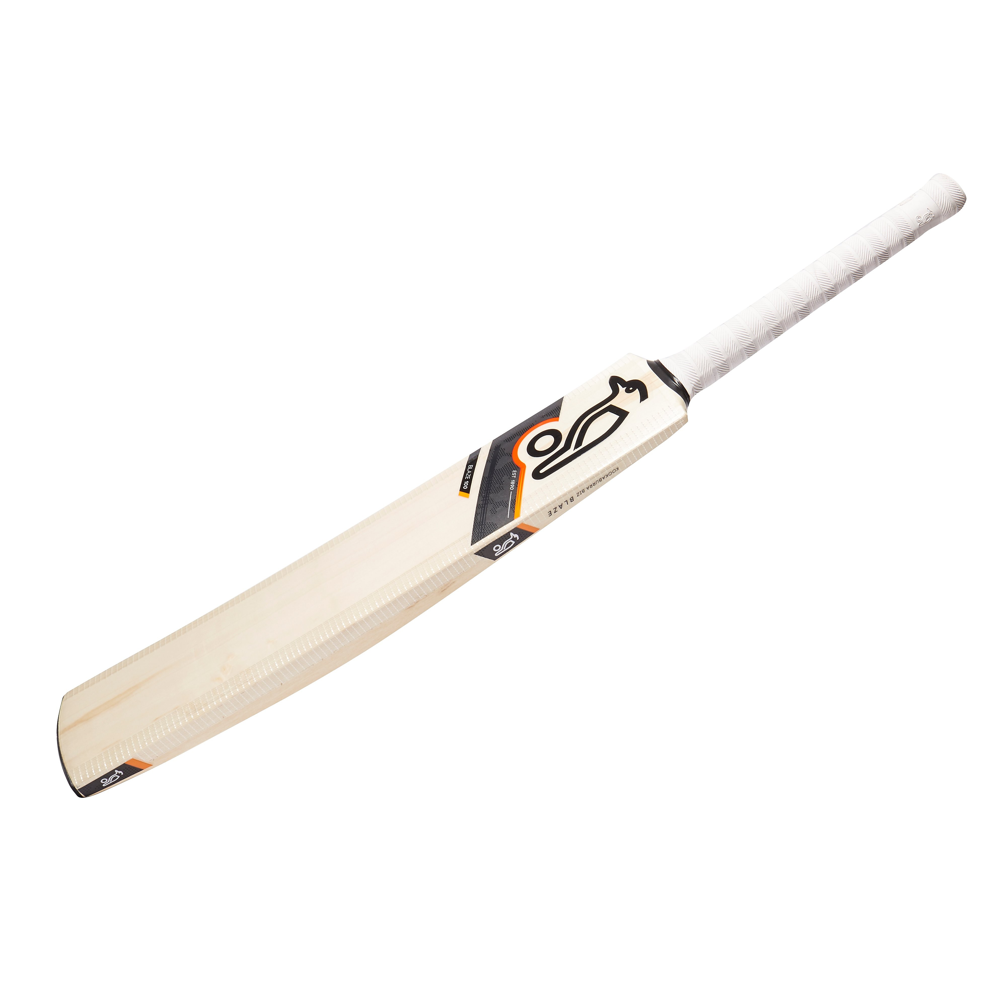 Kookaburra Blaze 100 Cricket Bat