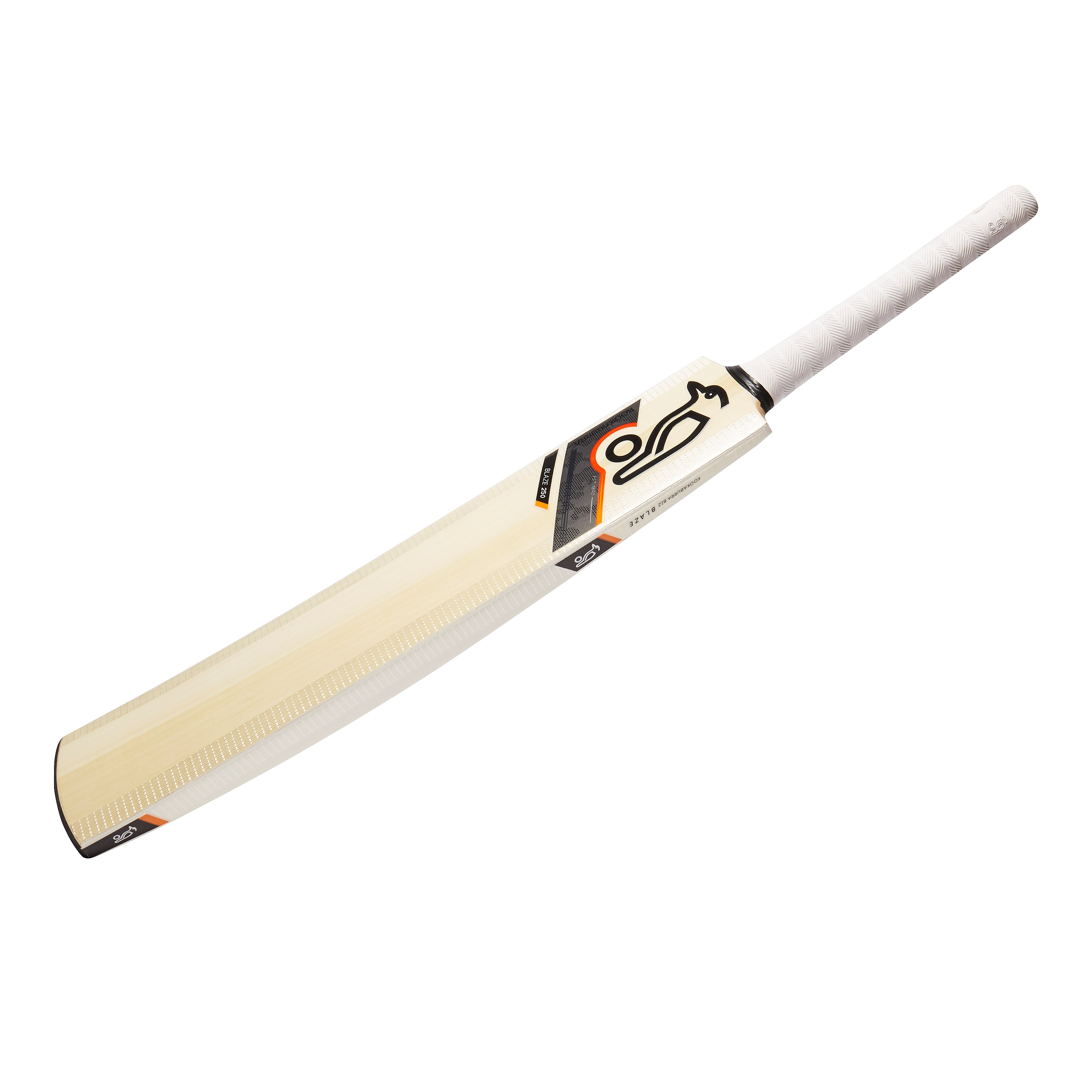 Kookaburra Blaze 250 Junior Cricket Bat