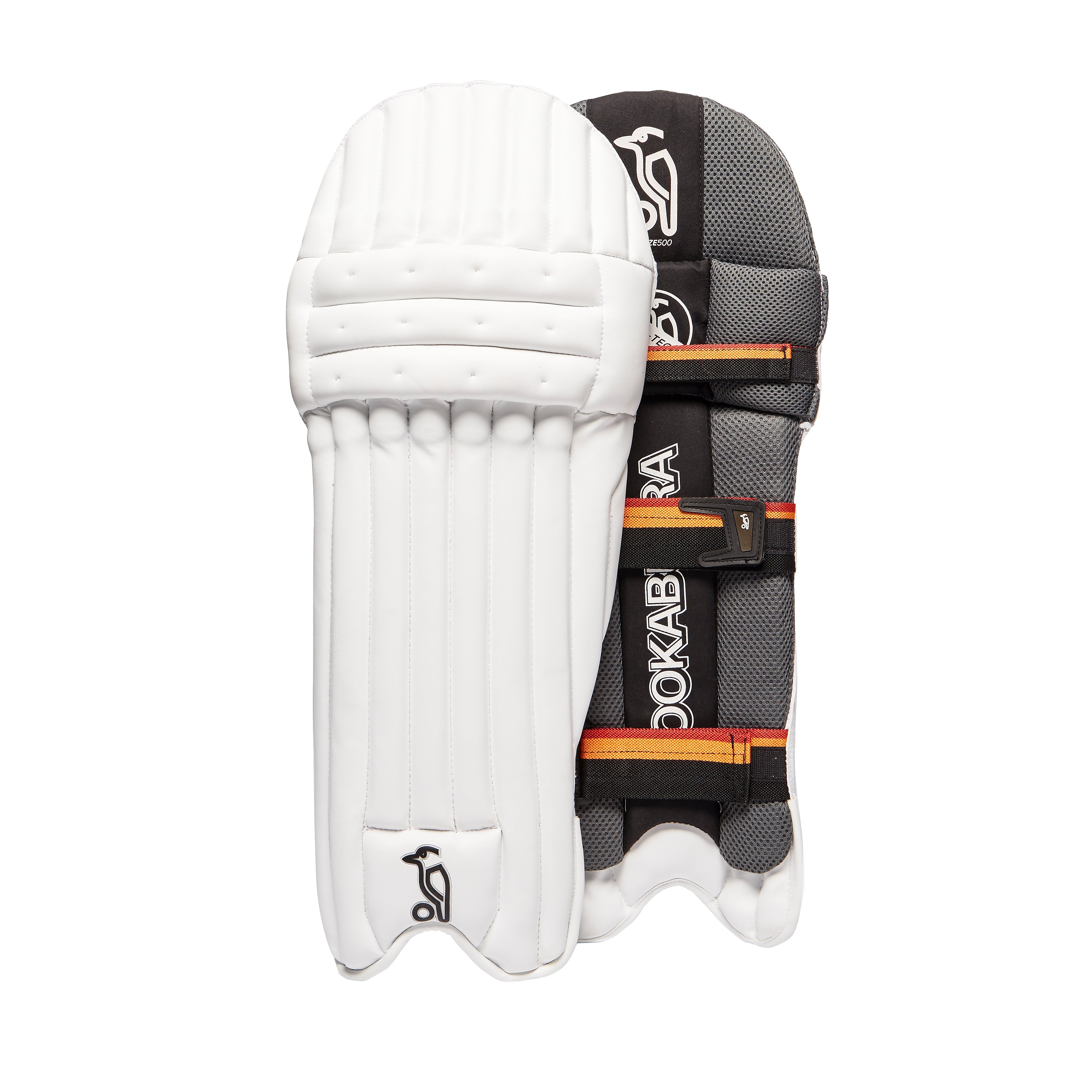 Kookaburra Blaze 500 Junior Batting Pads