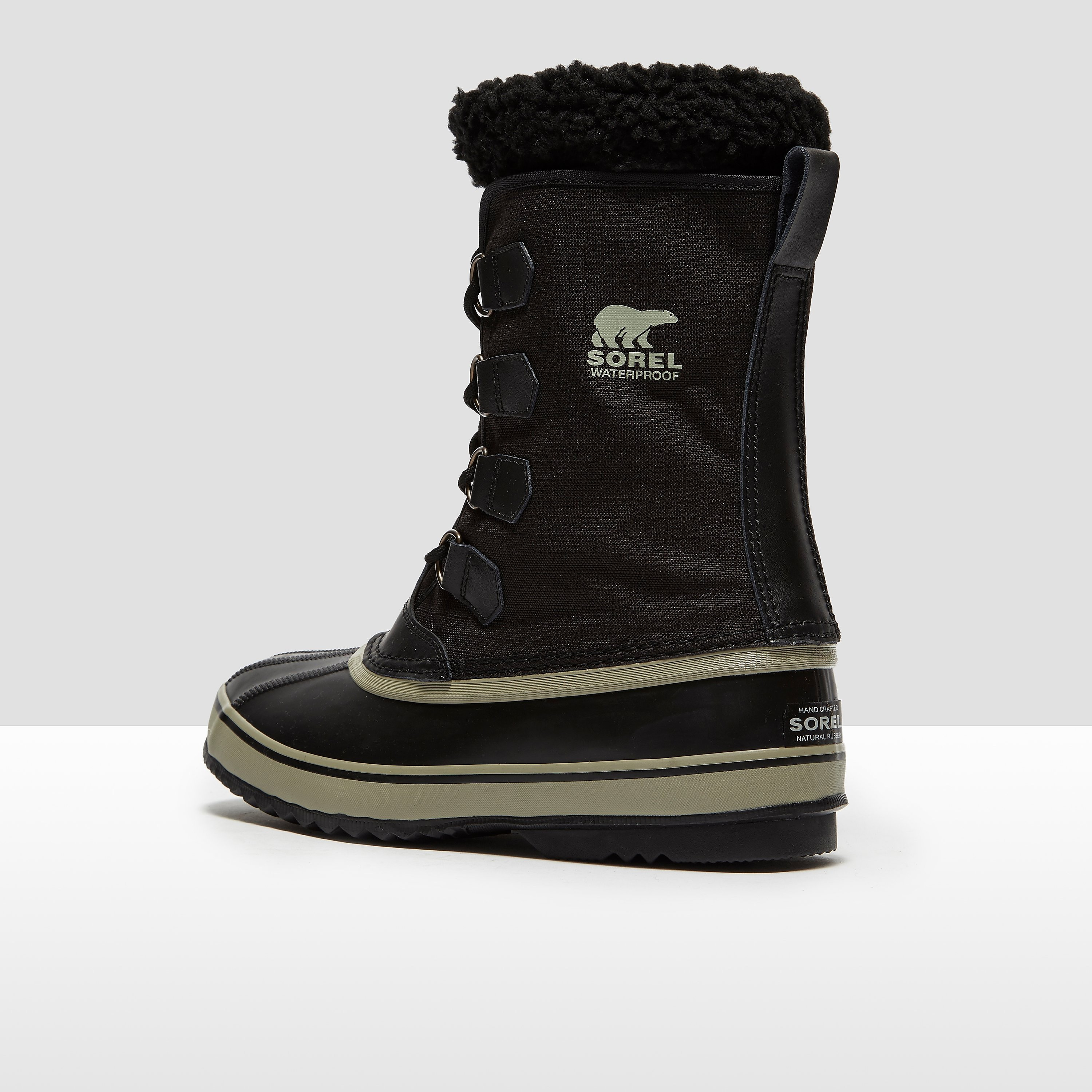 Sorel 1964 Pac 2 Men's Boots