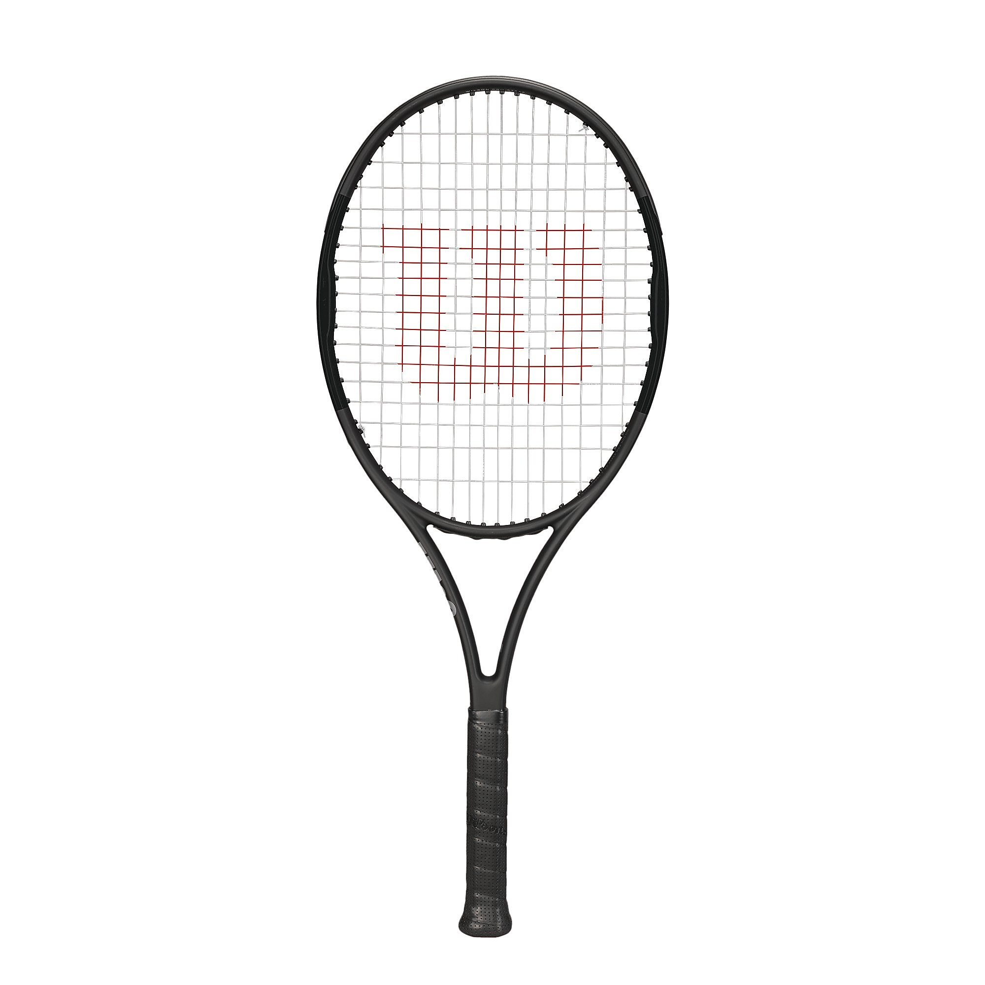 "Wilson Pro Staff 26"" Junior Tennis Racket"