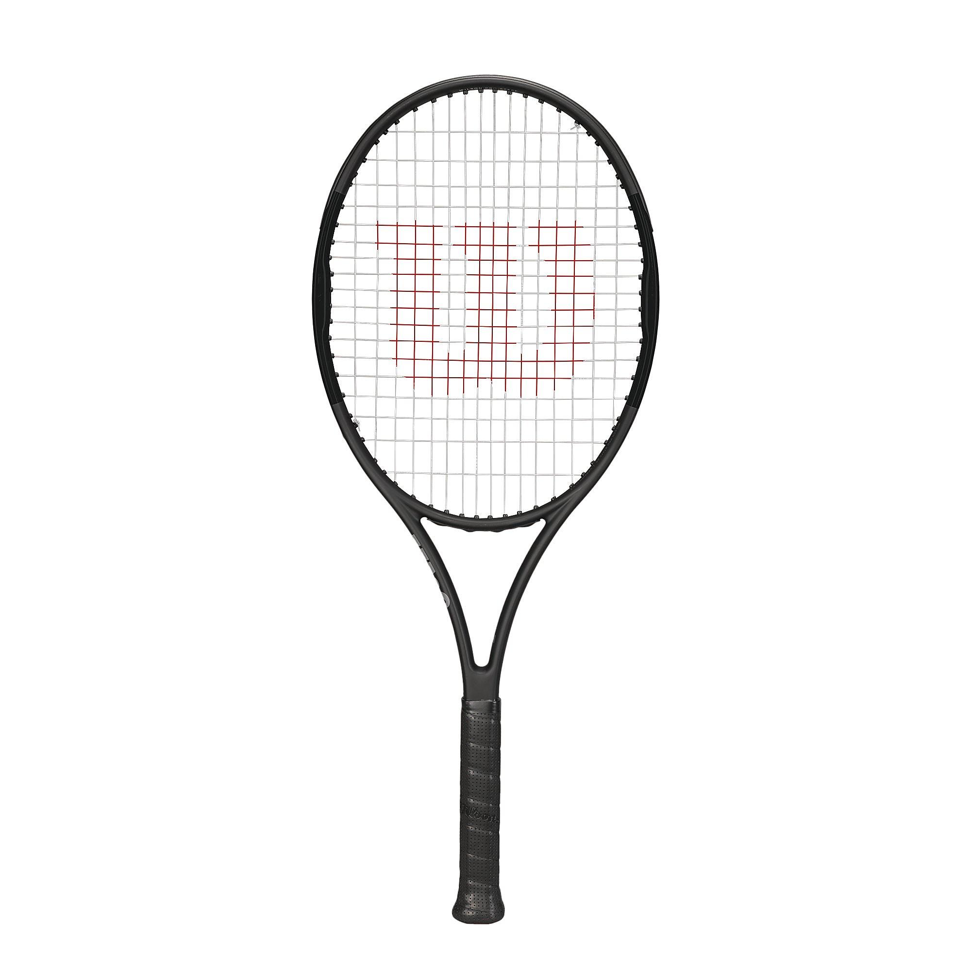 "Wilson Pro Staff 26"" Junior Tennis Racket"