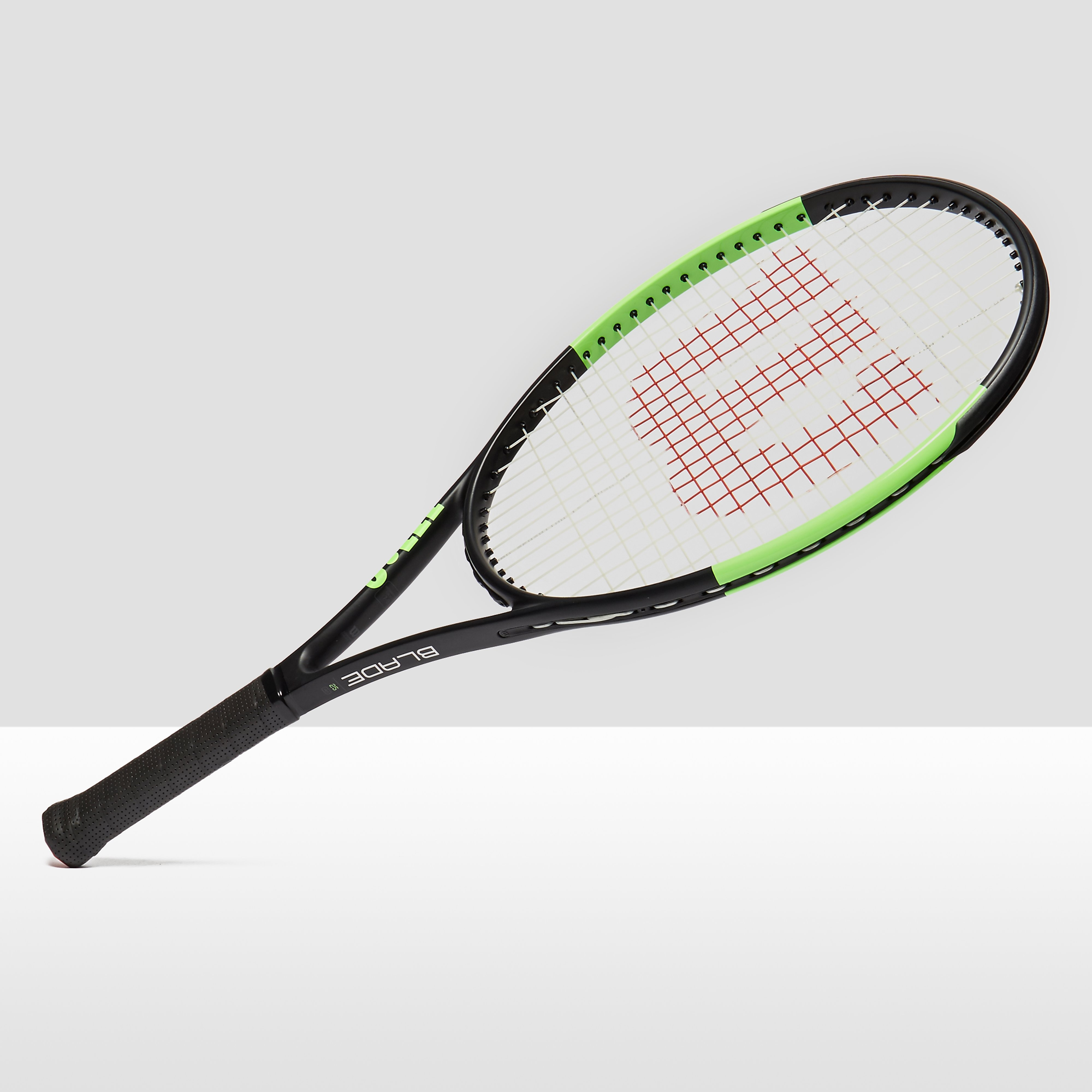 Wilson Blade 25 Inch Junior Tennis Racket