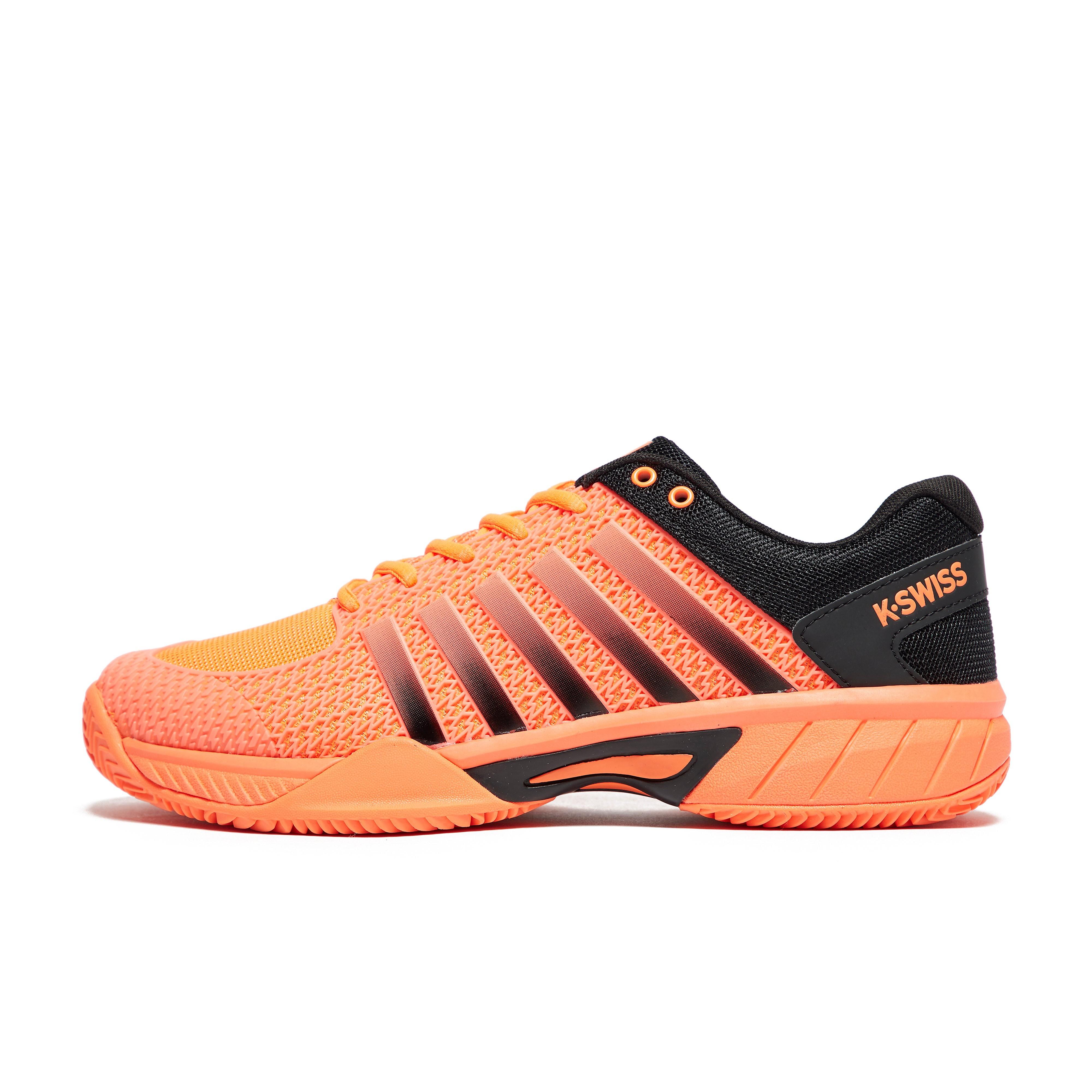 K-Swiss Express Light Men's Tennis Shoes