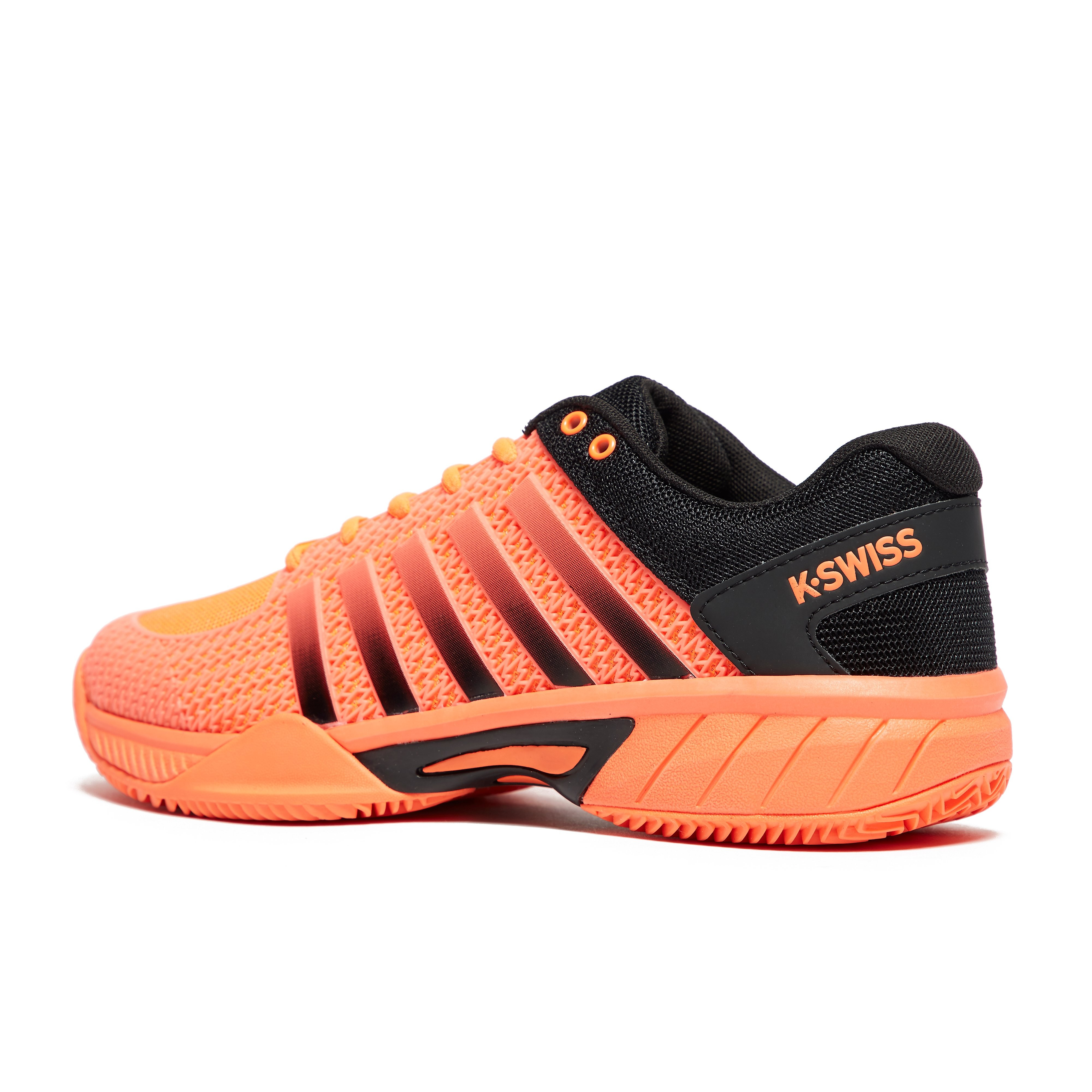 K-Swiss Express Light Men's Tennis Shoes