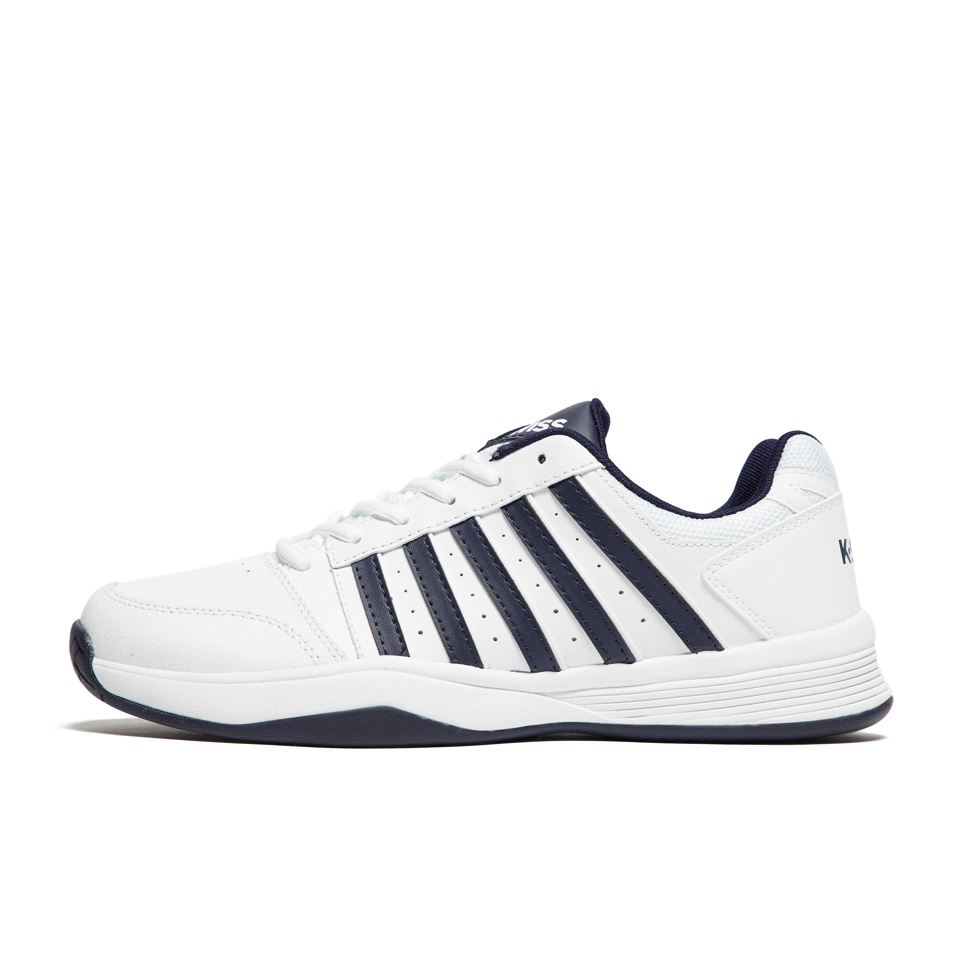 K-Swiss Court Smash Men's Tennis Shoes