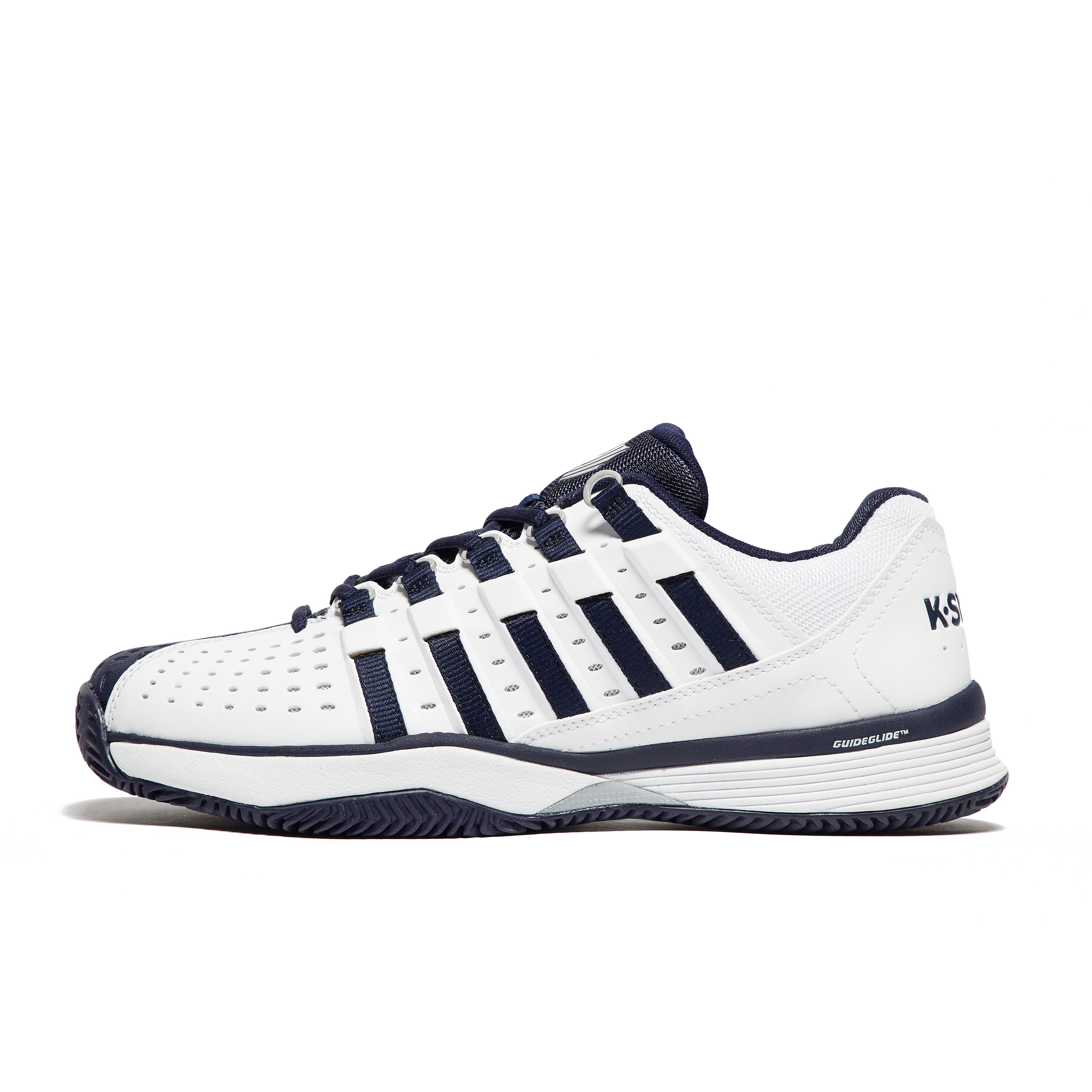 K-Swiss Hypermatch HB Men's Tennis Shoes