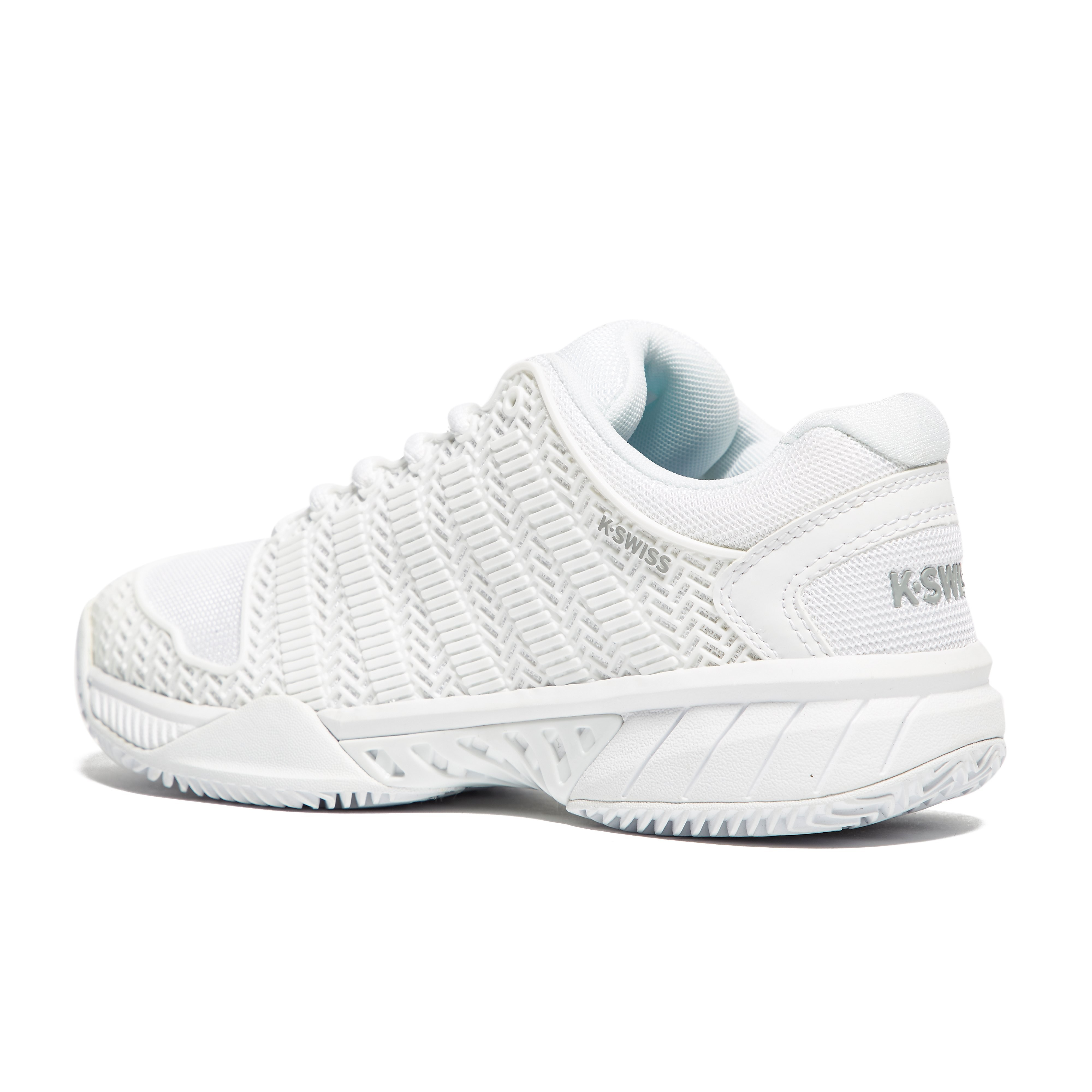 K-Swiss Hypercourt Express HB Women's Tennis Shoes