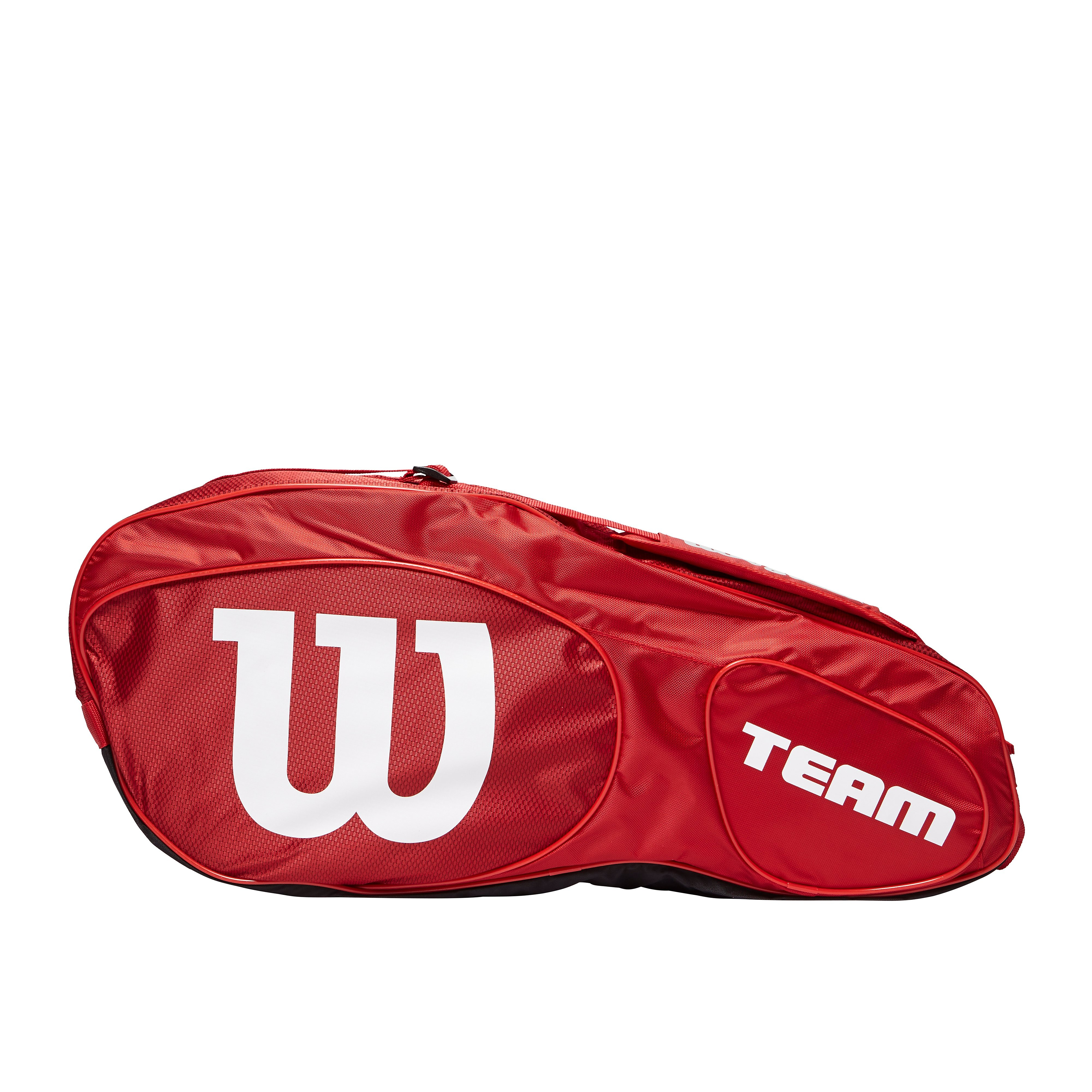 Wilson Team III 3 Pack Racket Bag