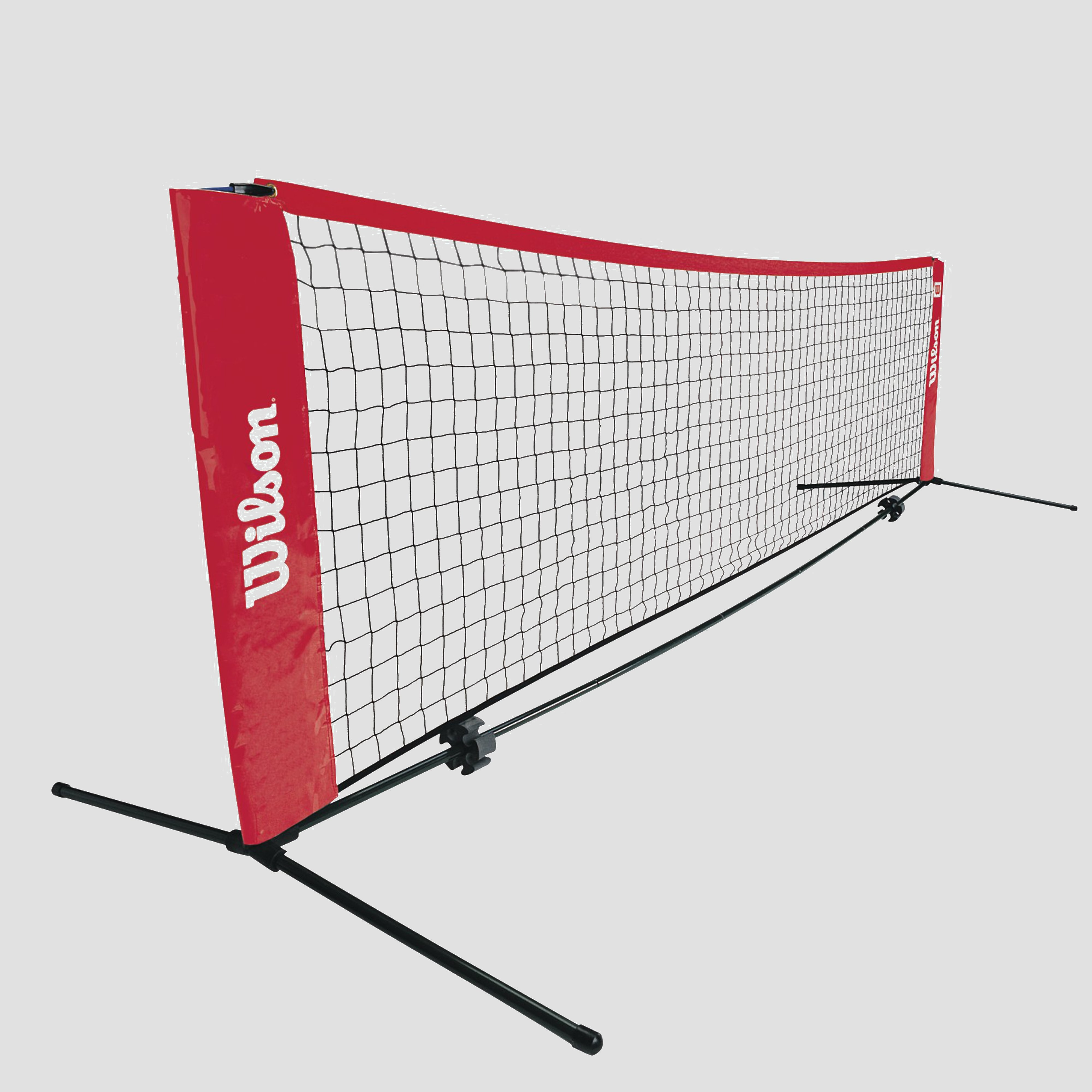 Wilson Starter EZ Mini Tennis Net