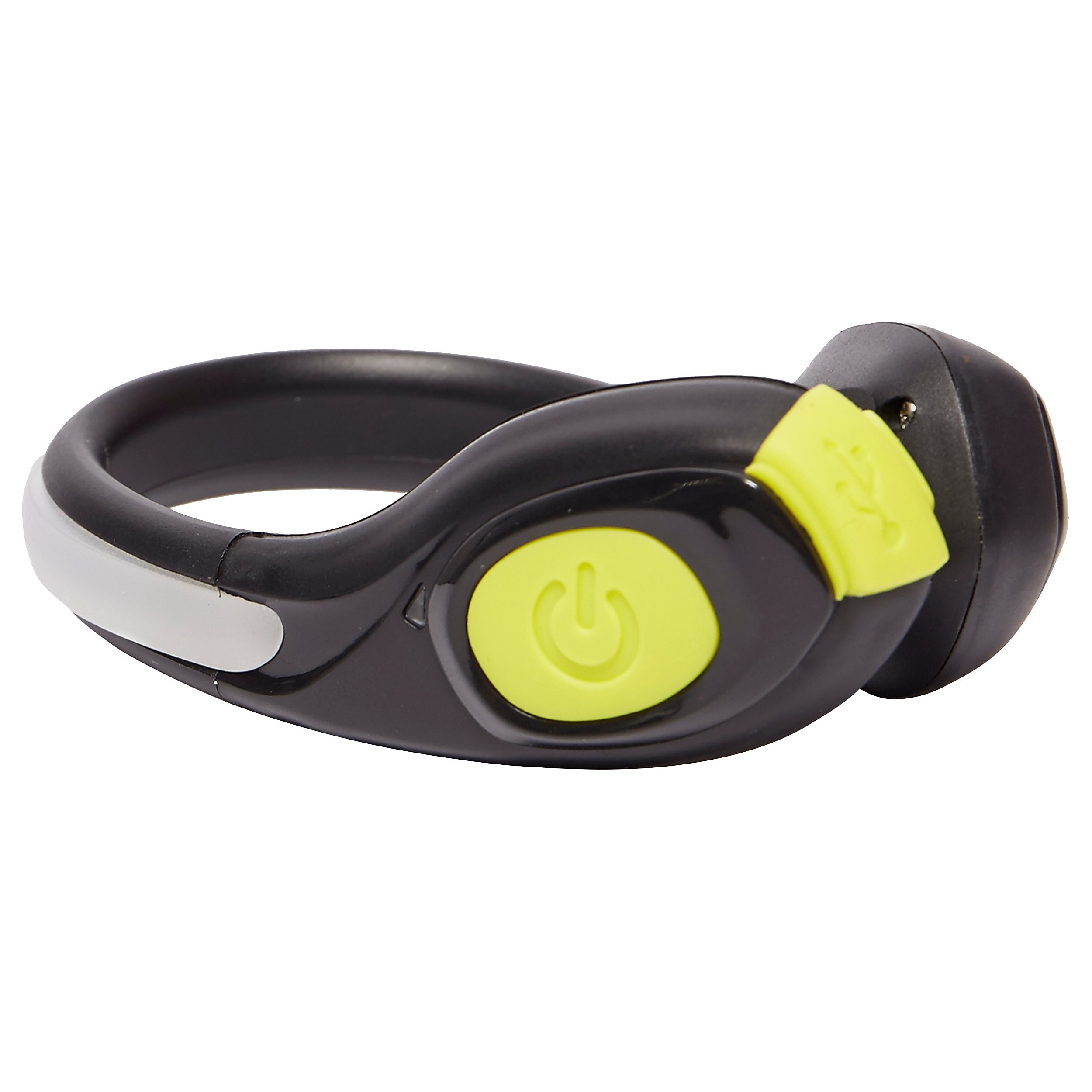 Nathan Sports LightSpur LED Safety Light