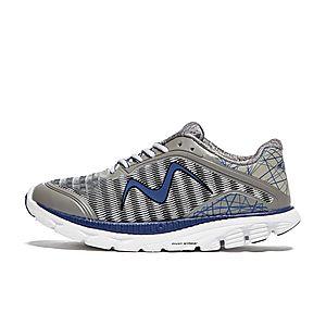 232009a7d56f MBT Racer 18 Women s Running Shoes ...