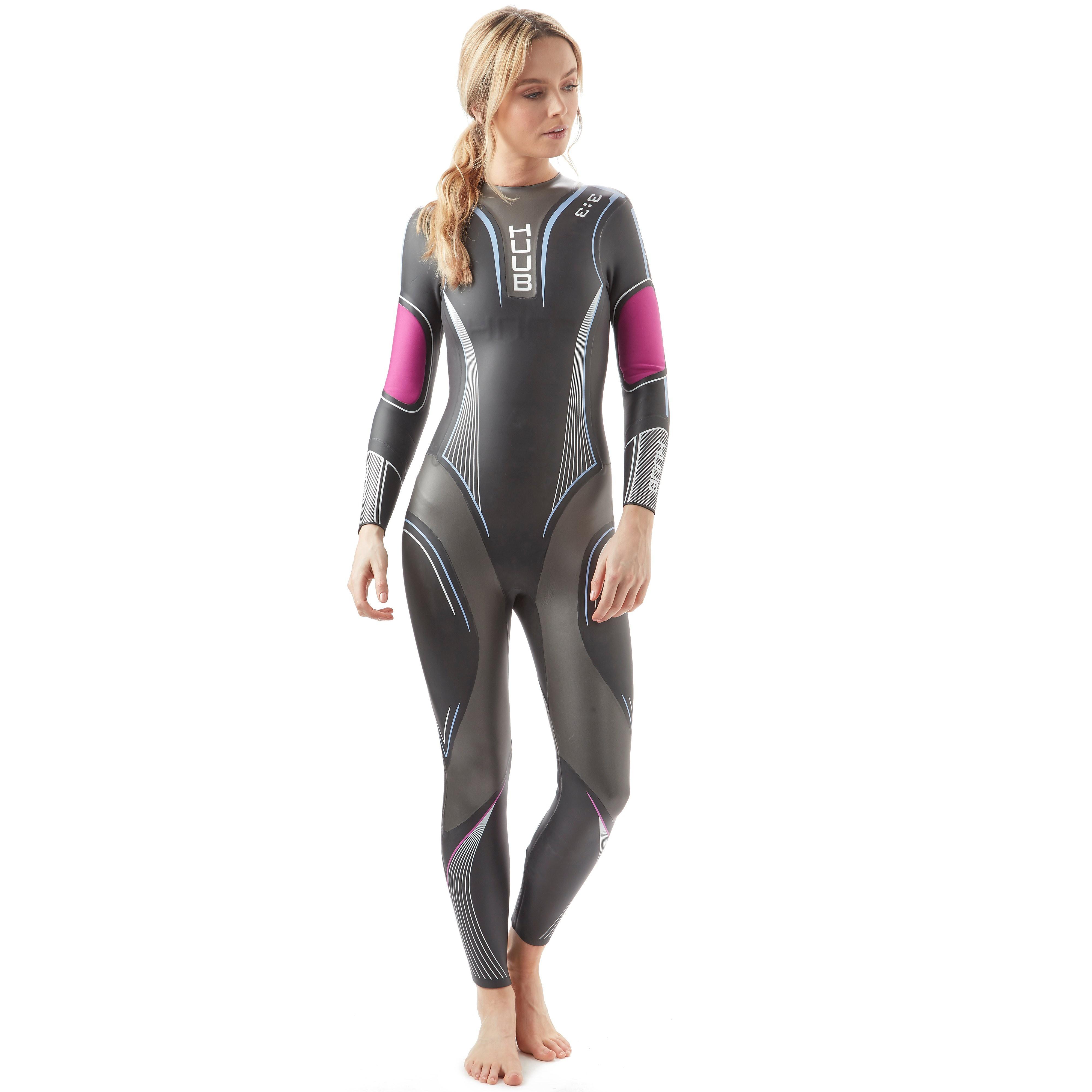 Huub  ACARA Women's Wetsuit
