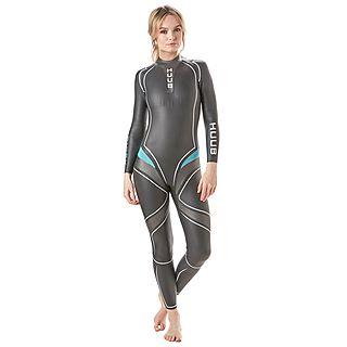 da670df217 Huub AEGIS III 3 3 Women s Triathlon Wetsuit