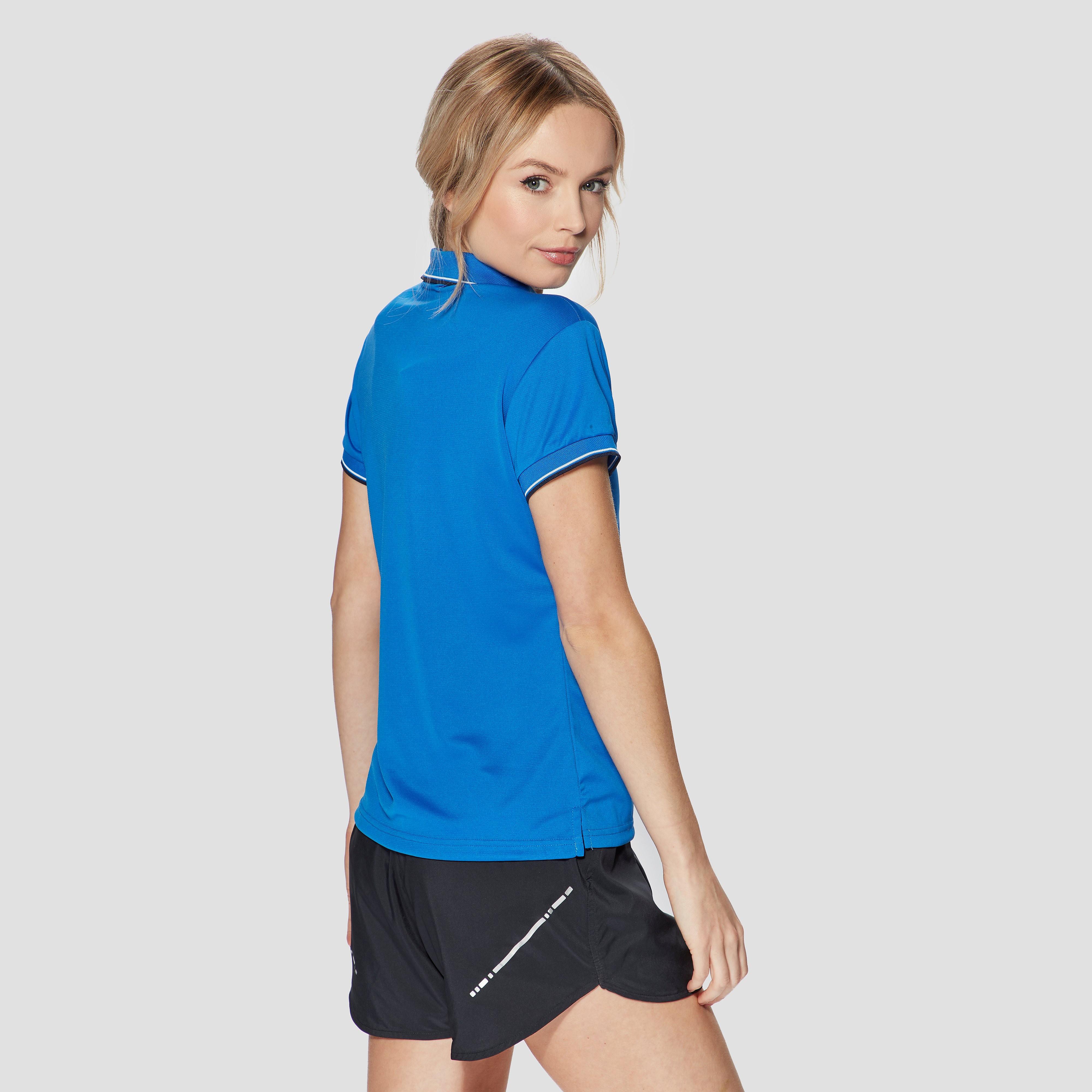 Yonex 20370EX Women's Polo Shirt