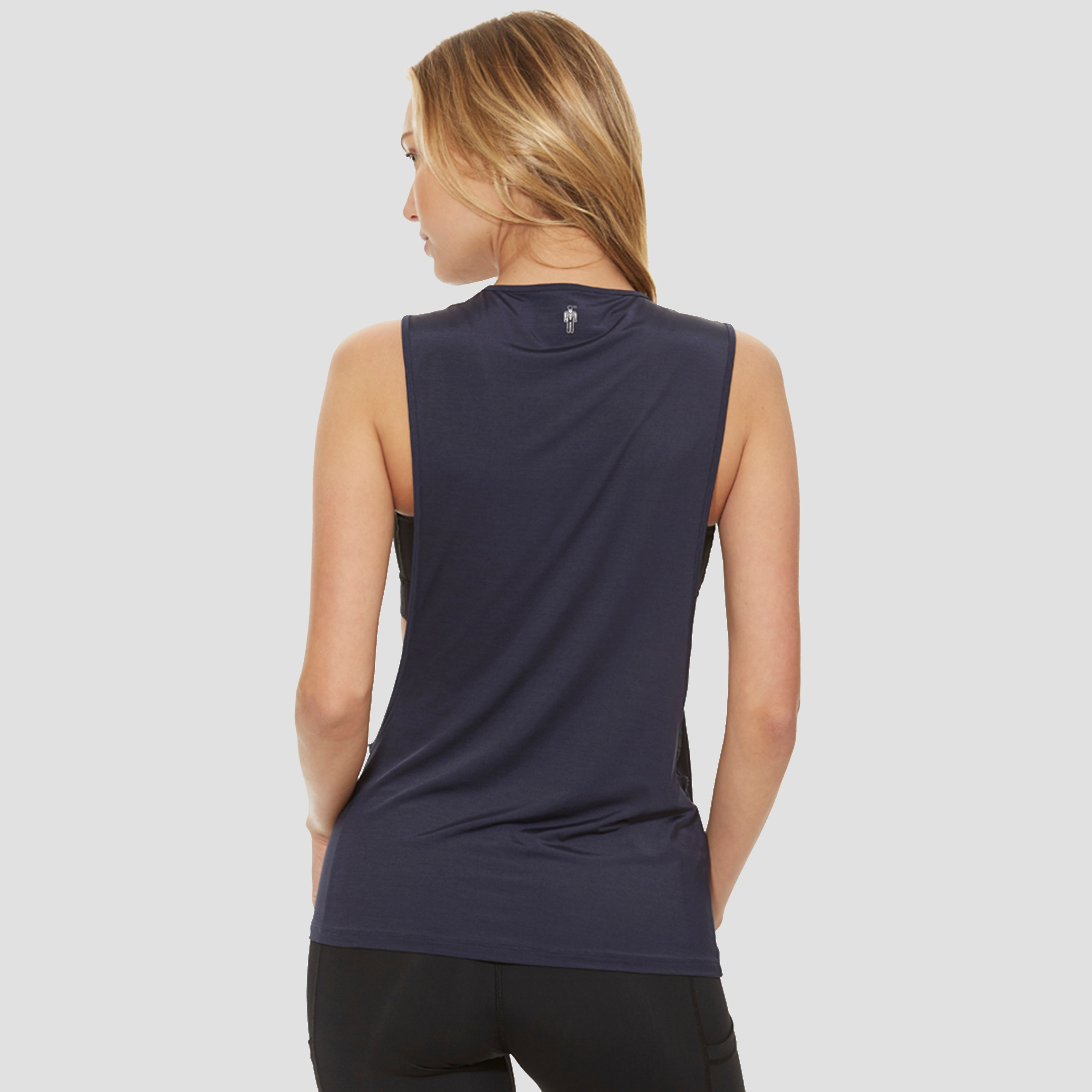 hpe Move Women's Training Top