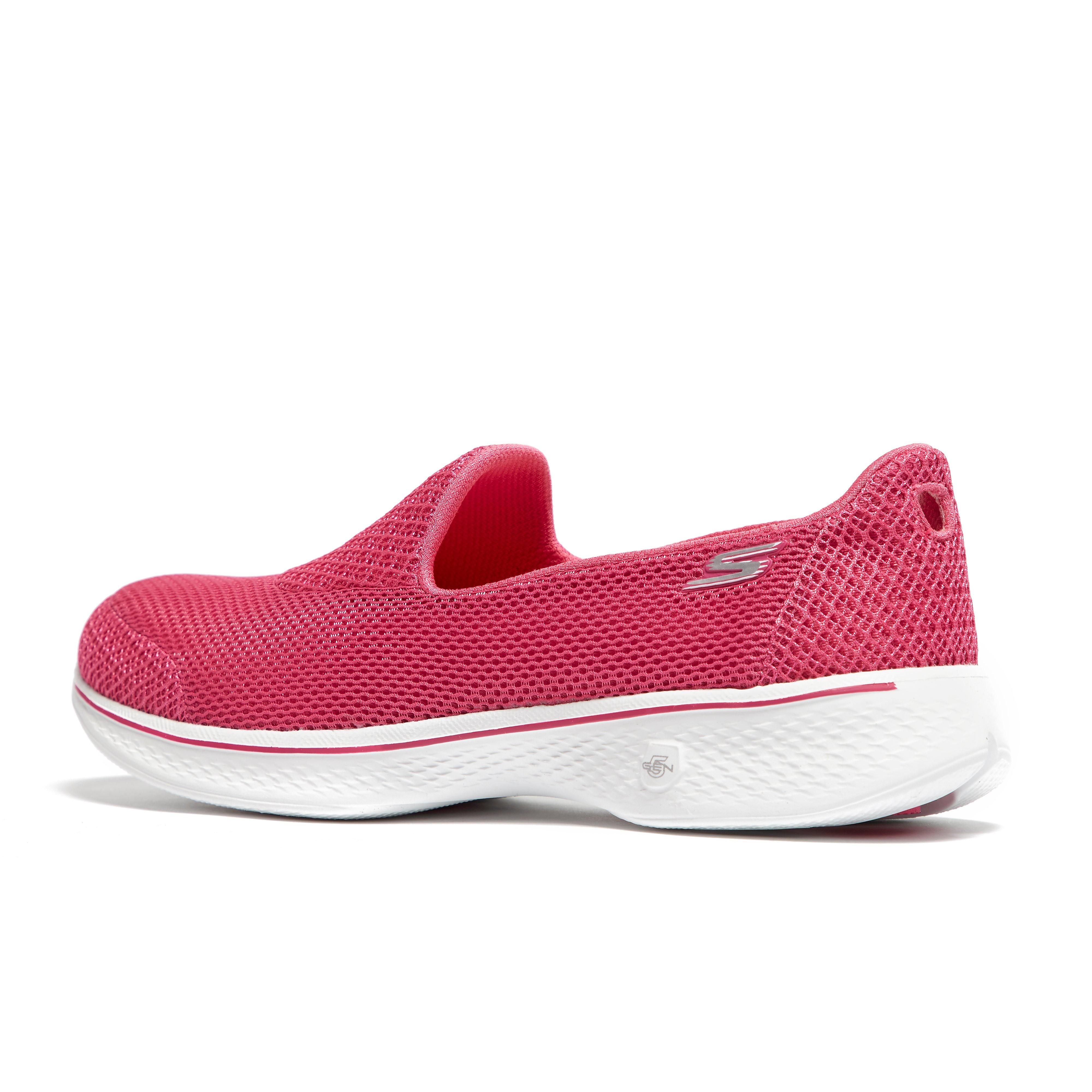 Skechers GOwalk 4- Propel Women's Walking Shoes