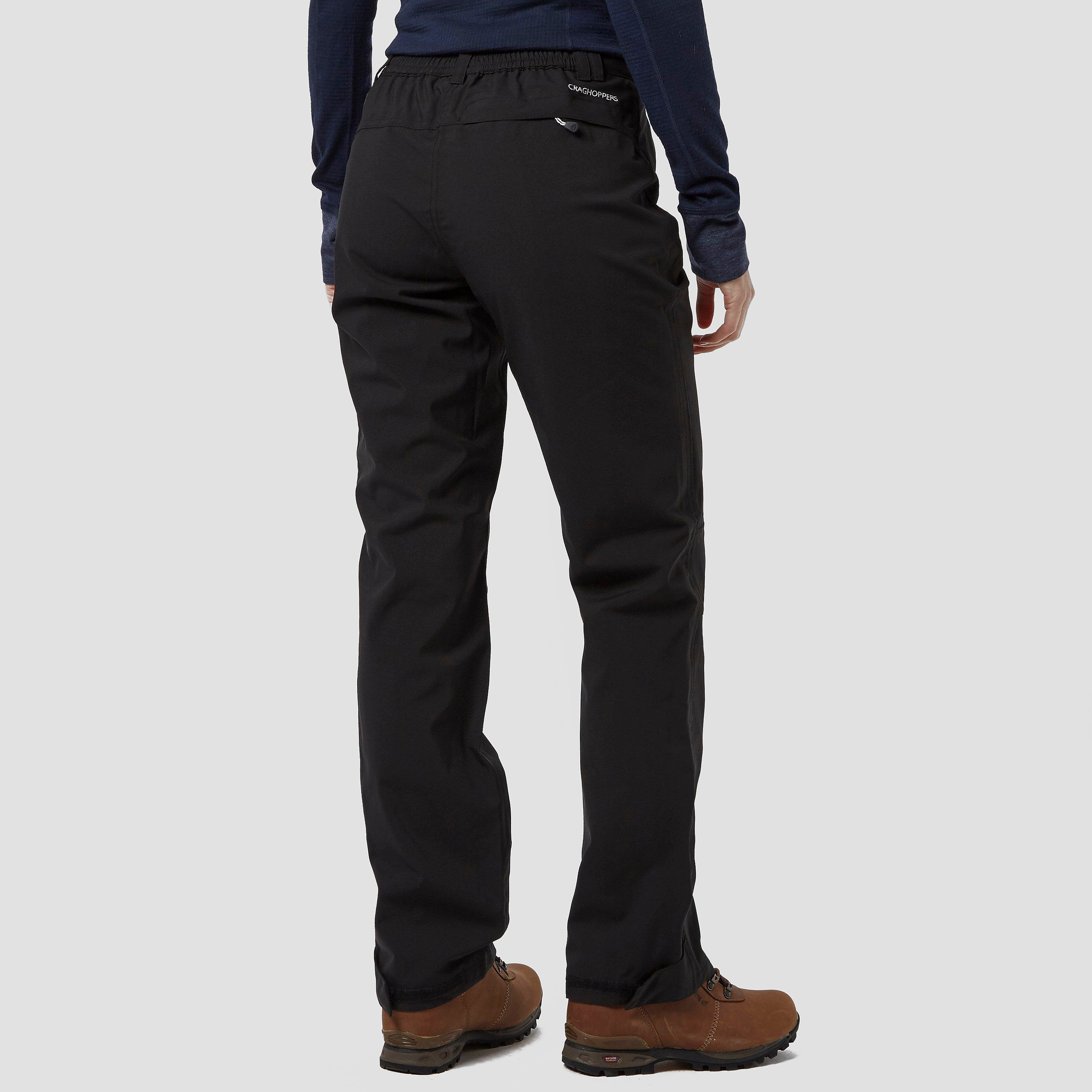 Craghoppers Airedale Women's Trousers