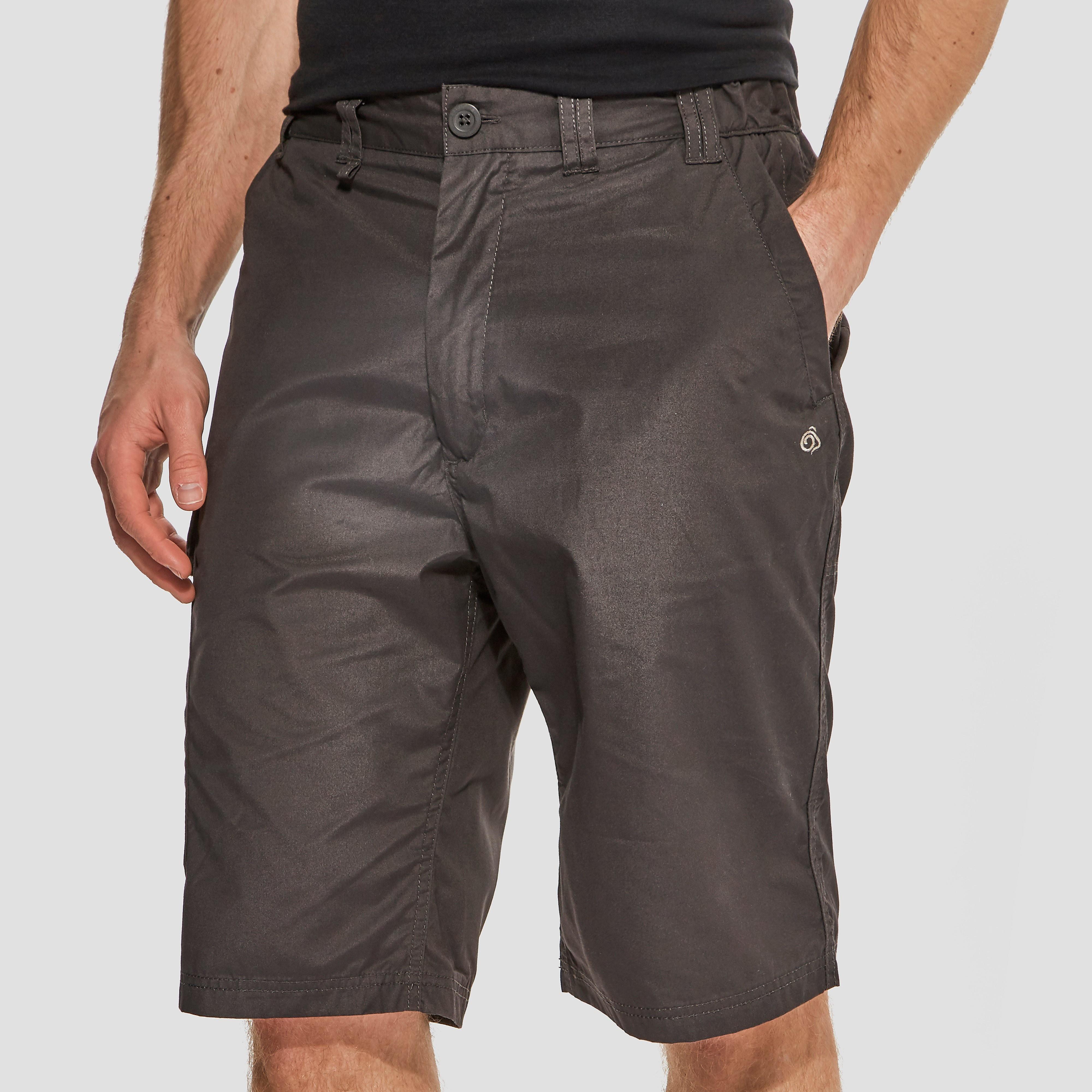 Craghoppers Kiwi Pro Men's Shorts