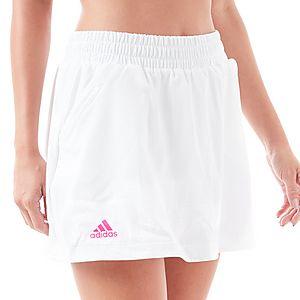 Womens Tennis Skirts   adidas, Nike, Babolat   activinstinct ba8c50d846be