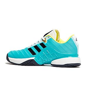 4ce450b5ce1 adidas Barricade 2018 Men s Tennis Shoes adidas Barricade 2018 Men s Tennis  Shoes