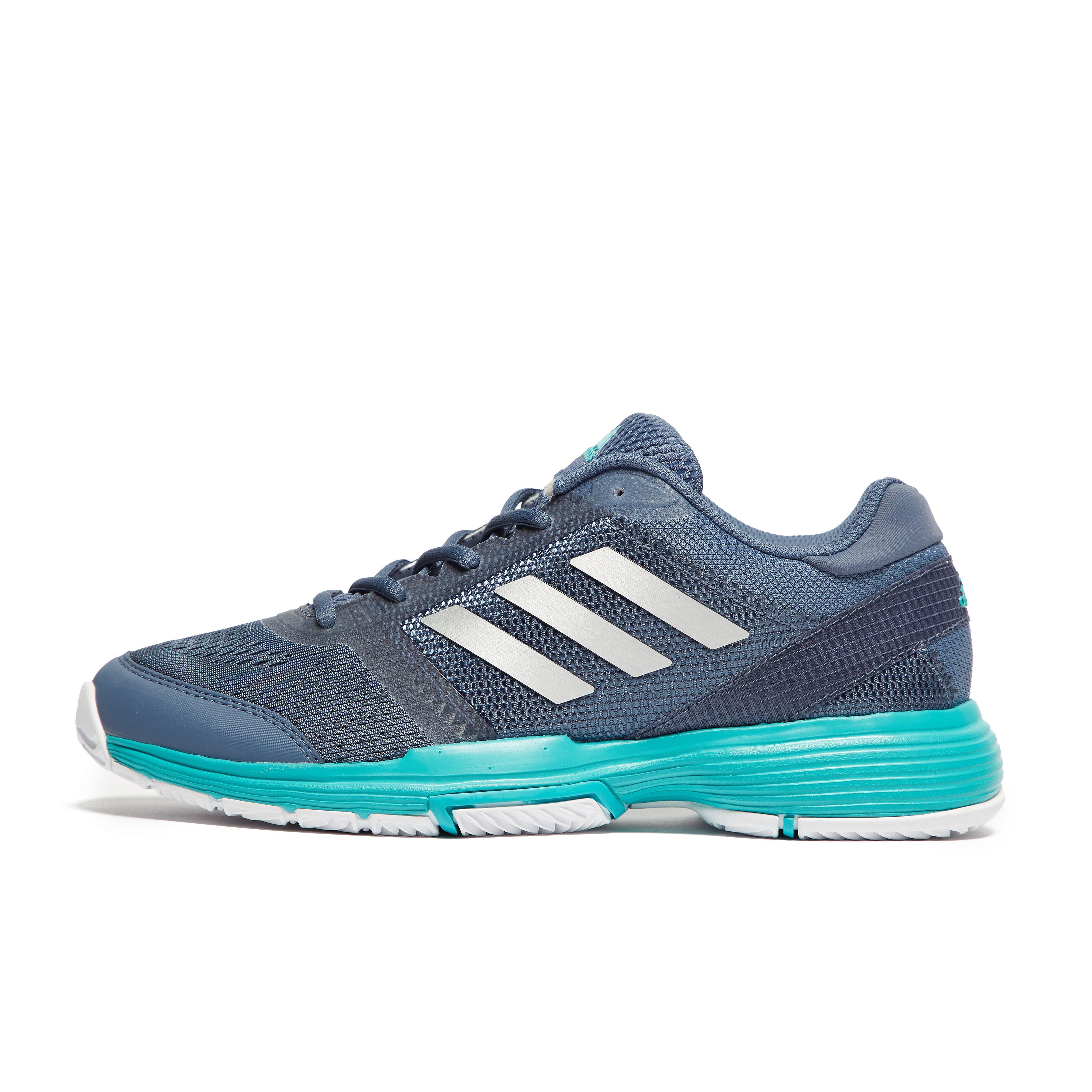 Le donne scarpe da tennis asic, k svizzero, adidas activinstinct