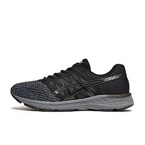 235ba02d3032 ASICS Gel-Exalt 4 Men s Running Shoe ...
