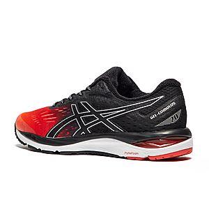 163c1f42bb ... ASICS Gel-Cumulus 20 SP Men s Running Shoes