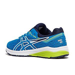 Kids Trainers   Running Shoes   activinstinct deefd5ca66b5