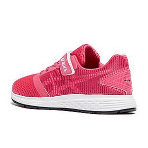 6f4b7889e36 ... ASICS Gel-Patriot 10 PS Junior Running Shoes