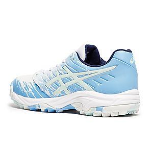 903a3368390b ... ASICS Gel-Blackheath 7 Women s Hockey Shoes