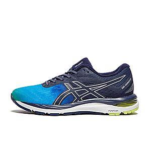 Asics Gel-Cumulus 20 SP Women s Running Shoes ... c26e15b1da2a6