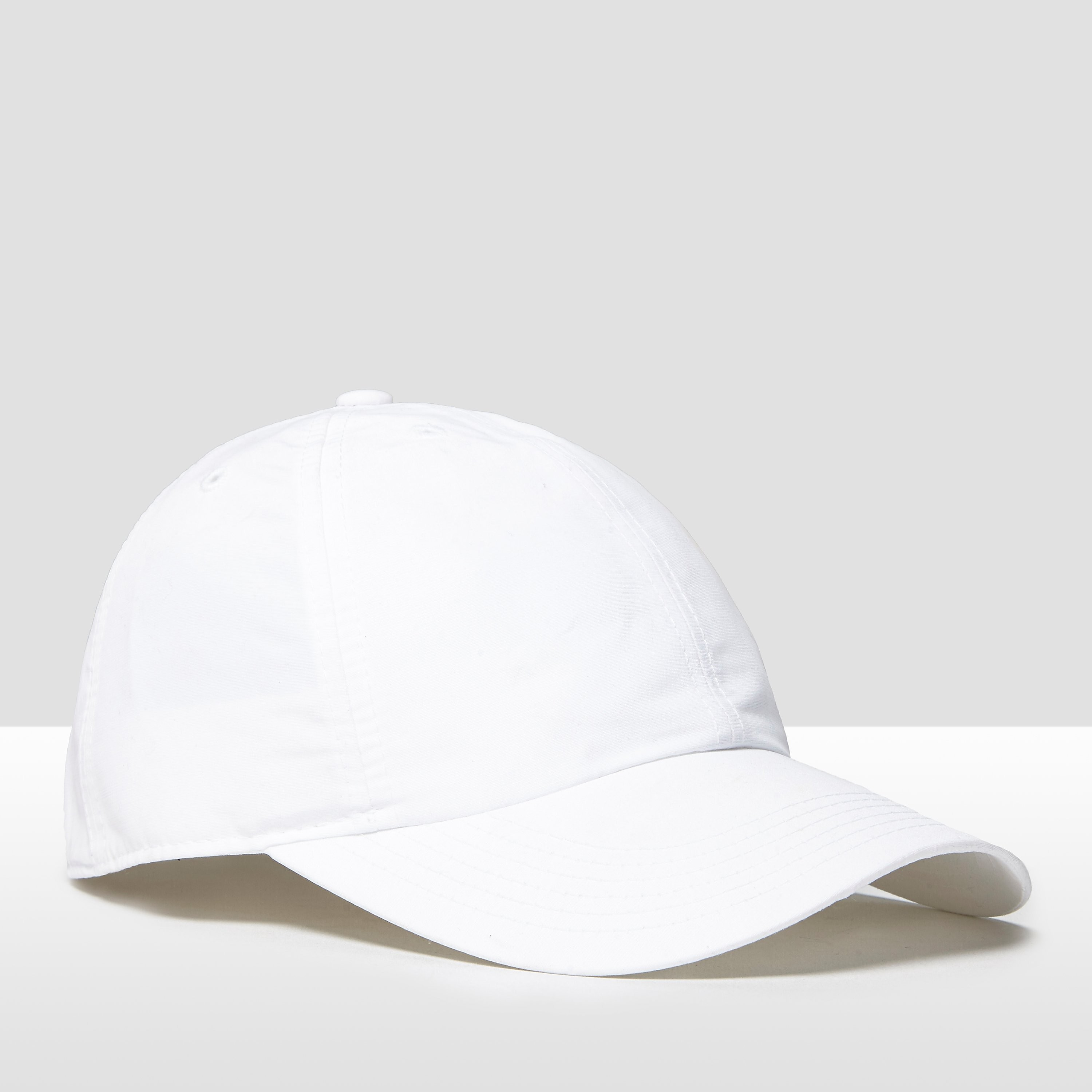 Nike Junior Metal Swoosh Hat