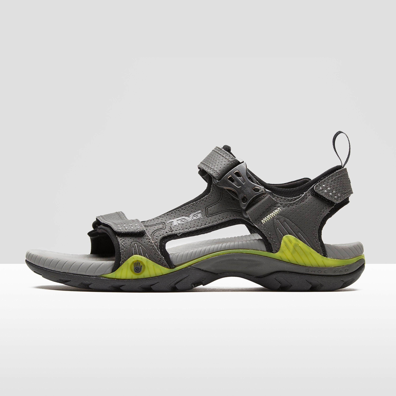 Teva Toachi 2 Men's Sandal