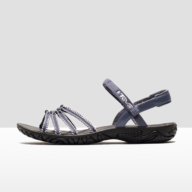 Teva Kayenta Dream Weave Women's Sandal