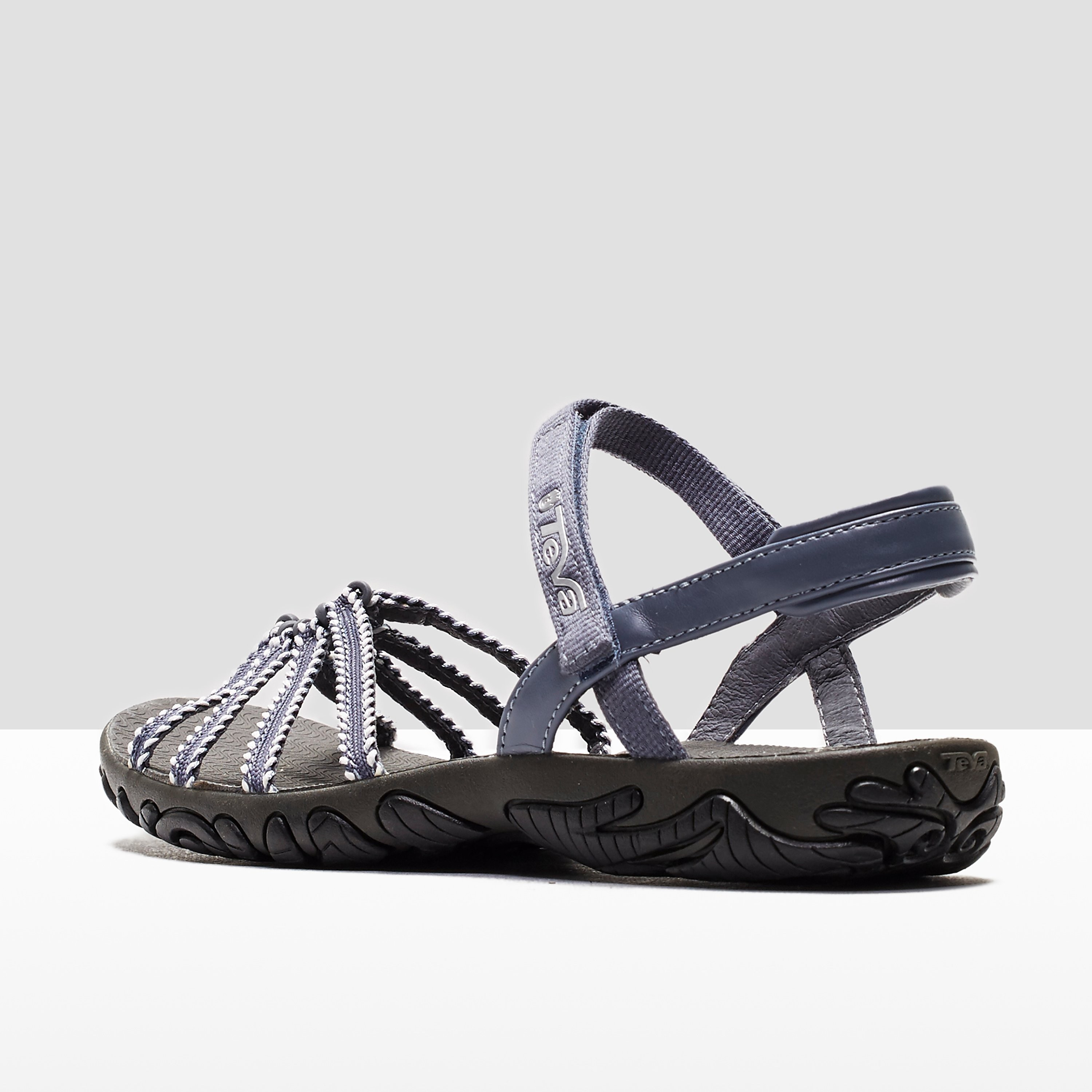 TEVA Kayenta Dream Weave Women's Sandal