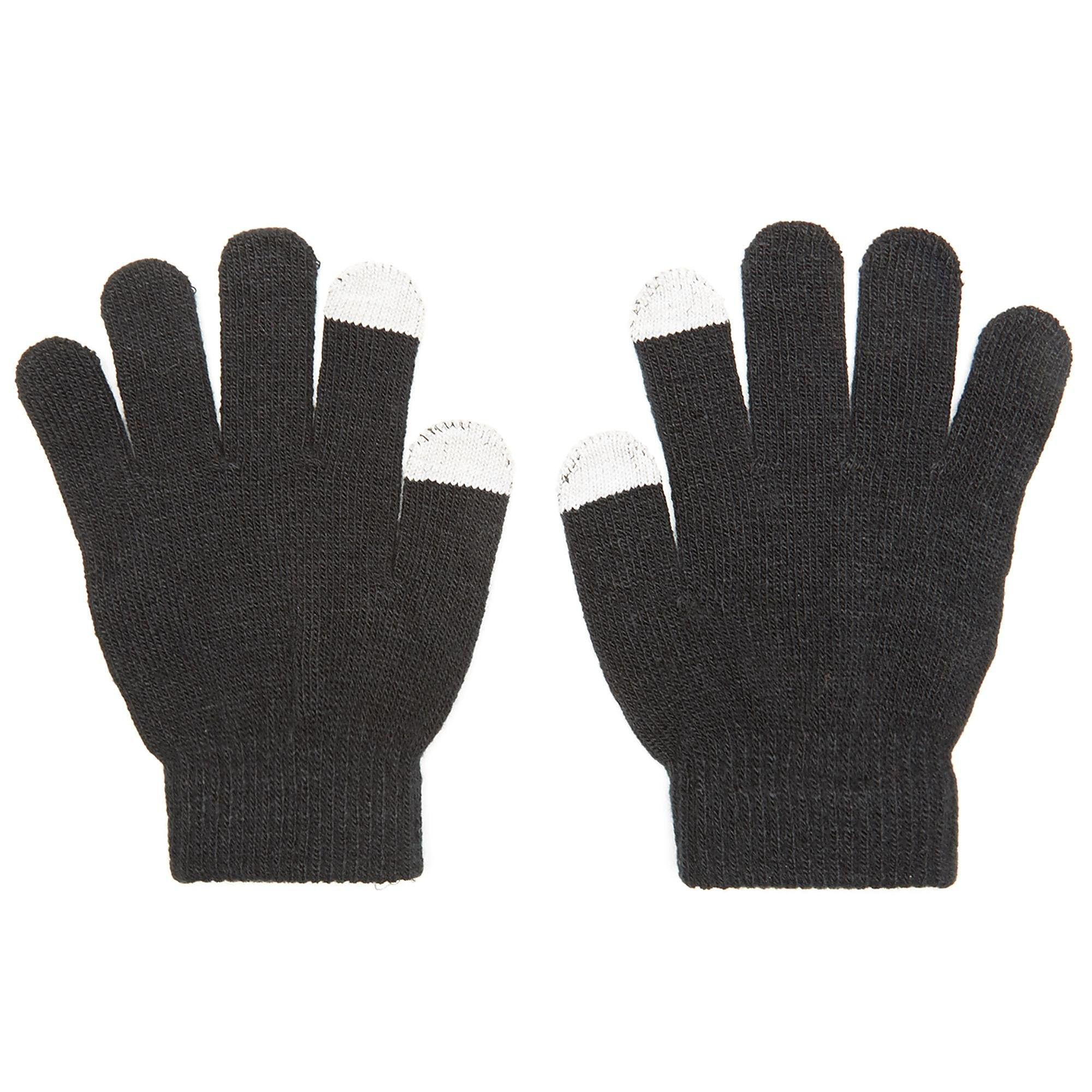 Peter Storm Junior Gripper Gloves