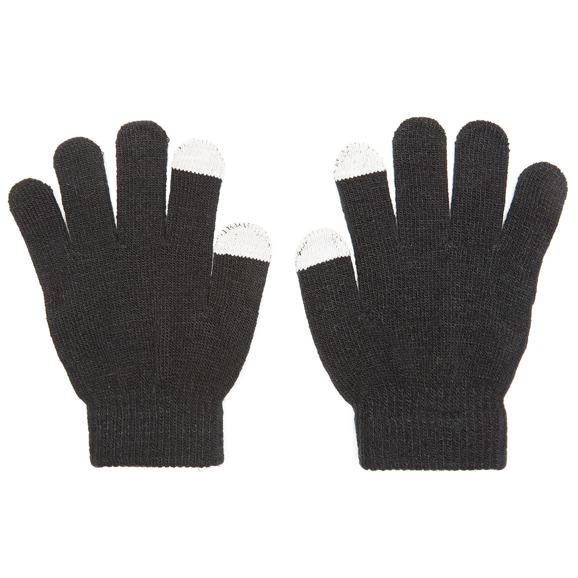 Peter Storm Junior Gripper Gloves