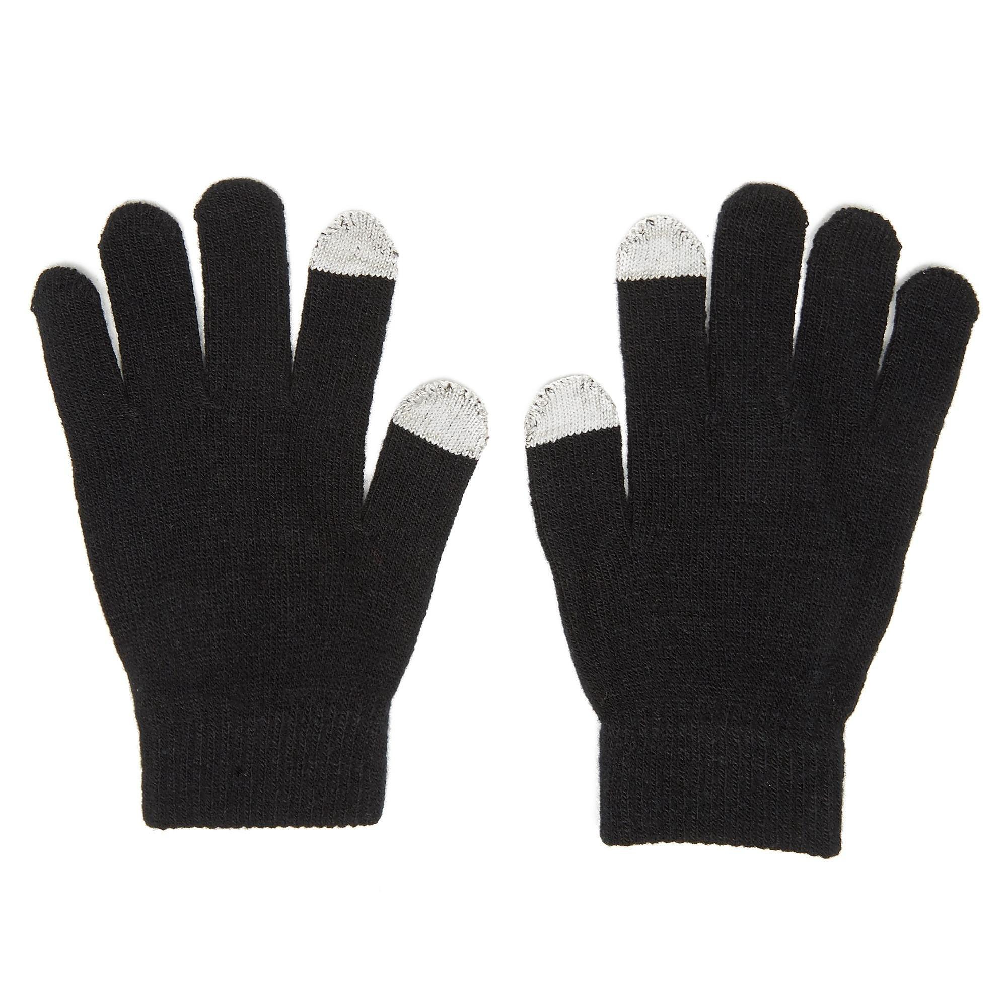 Peter Storm Gripper Gloves