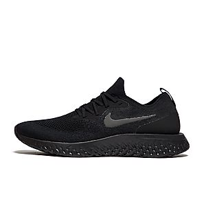 best authentic cdc7a 22892 ... clearance nike epic react flyknit mens running shoes 407eb eecb3