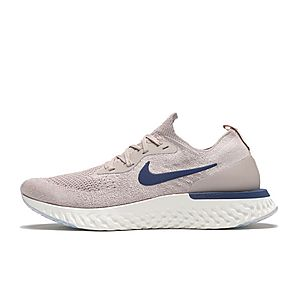 hot sale online 2eb33 17d93 shop nike free 5.0 junior jd sports 9c8c0 60eef  clearance nike epic react  flyknit mens running shoes 12a6c 3773d