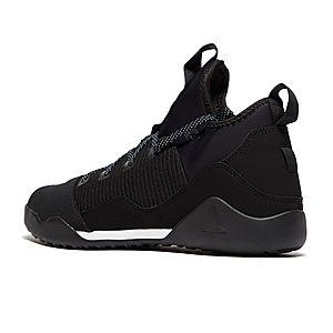 70c0071428f058 Reebok Combat Noble Men s Boxing Shoes Reebok Combat Noble Men s Boxing  Shoes