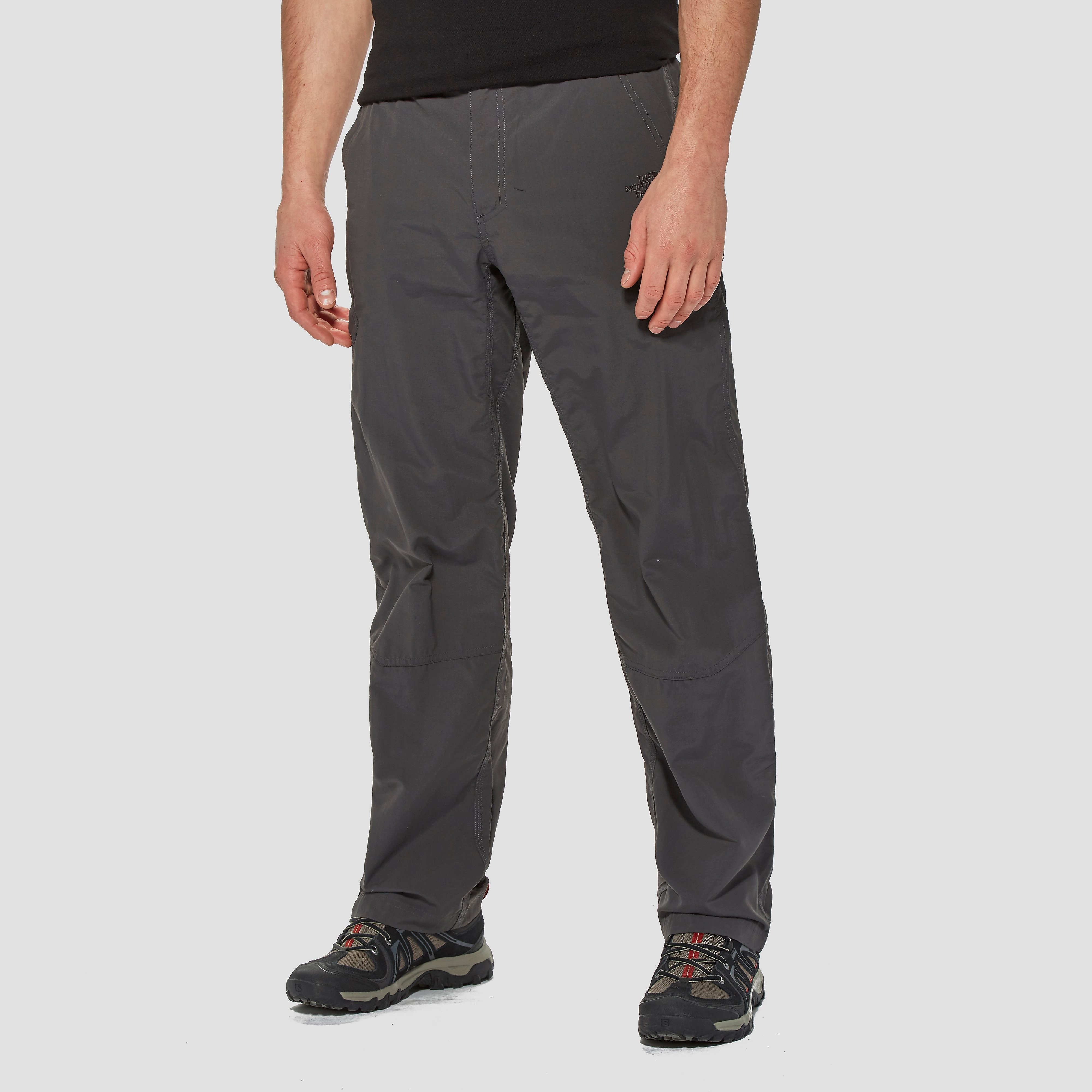 The North Face Horizon Peak Men's Trousers
