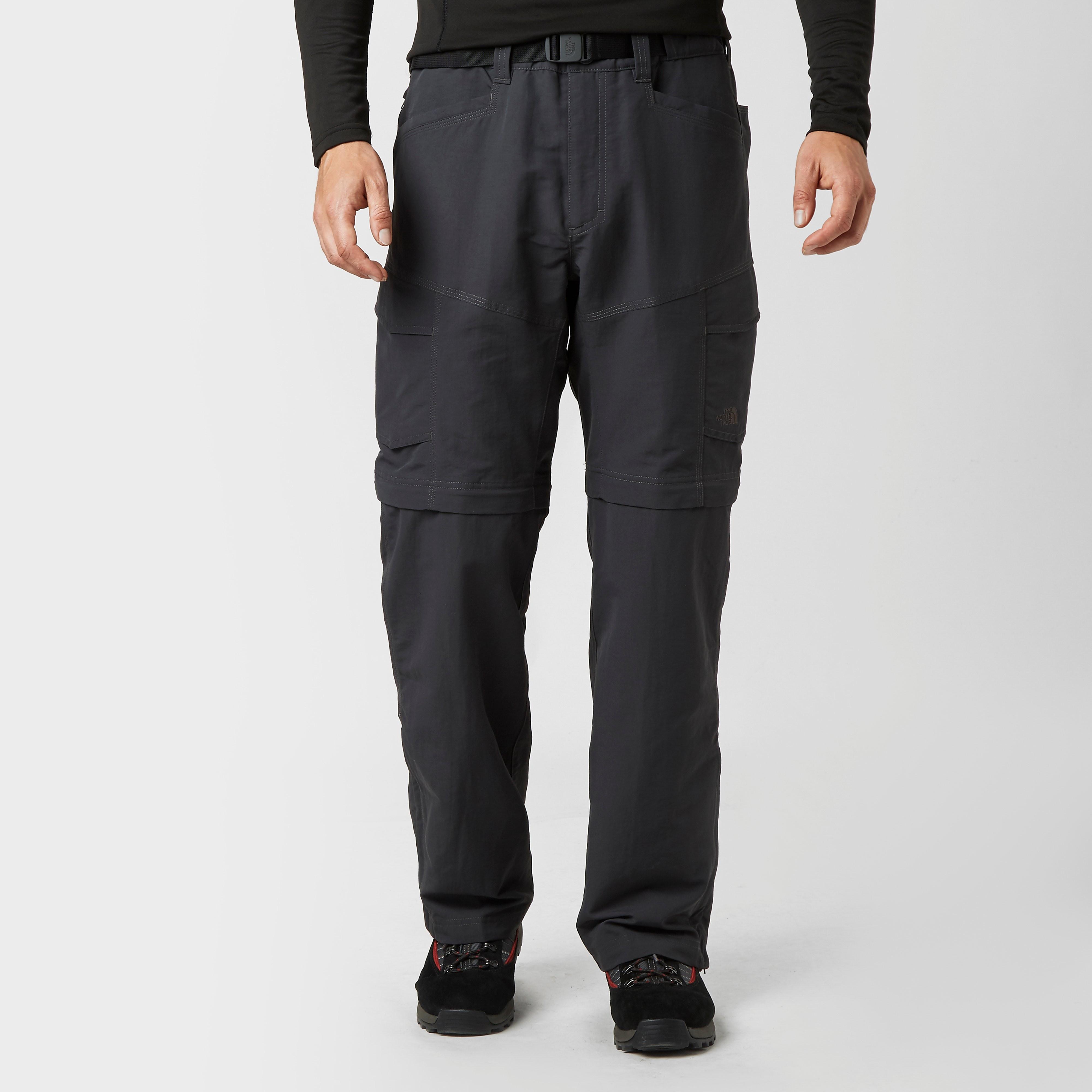 The North Face Paramount Peak II Convertible Men's Pants