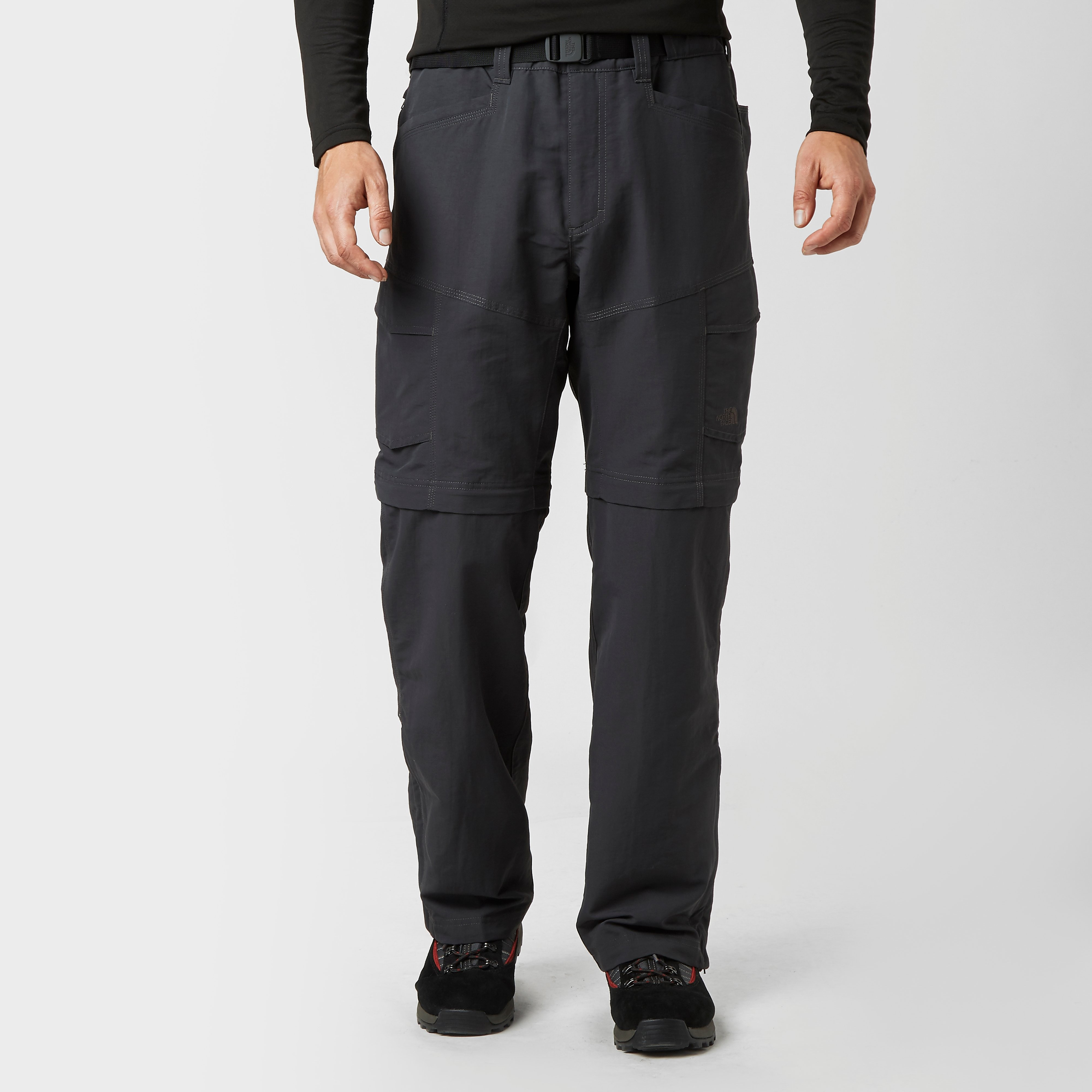 The North Face Paramount Peak II Convertible Men's Pants
