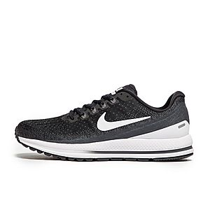 the latest b1a94 6e795 ... top quality nike air zoom vomero 13 mens running shoes 82b88 9c7a7